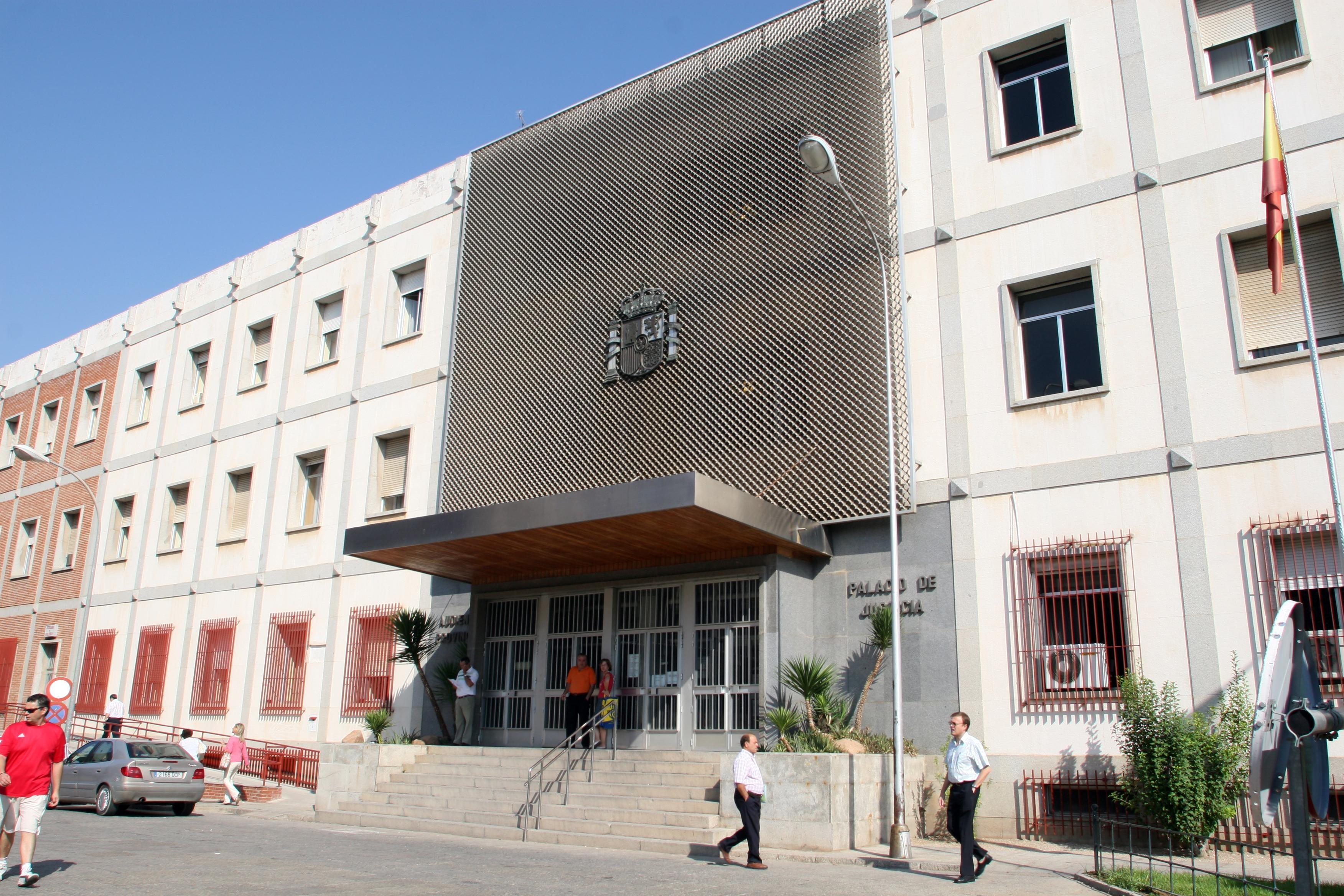 Piden 15 años para tres acusados de agresión sexual a una mujer en Córdoba