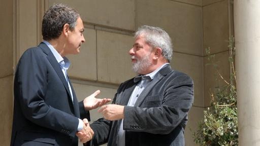 El Príncipe inaugura hoy en Girona un congreso sobre seguridad jurídica y democracia en Iberoamérica