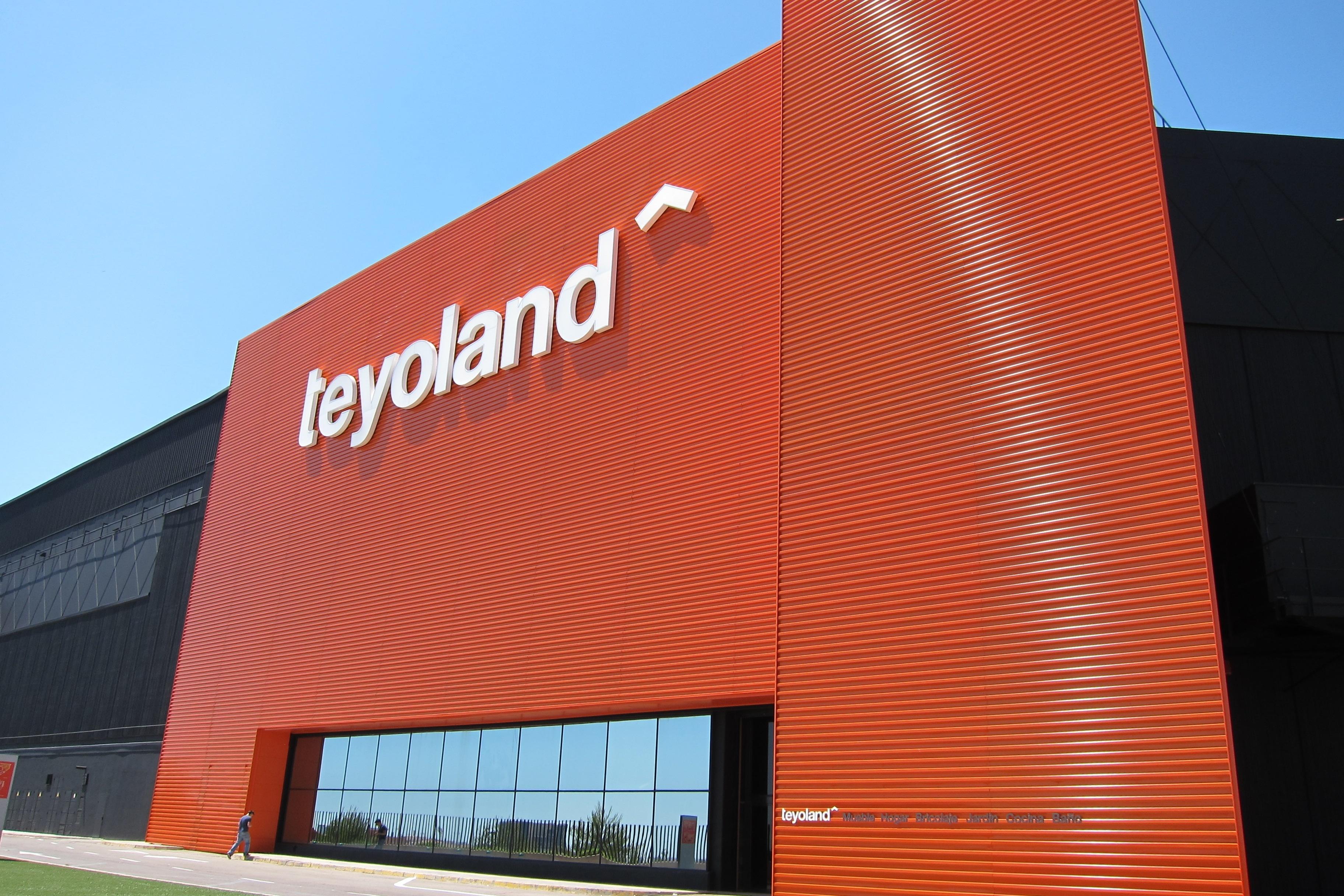 Teyoland prevé recibir 12.000 visitas diarias este mes y sumar un millón en un año con su apuesta por el »made in Spain»