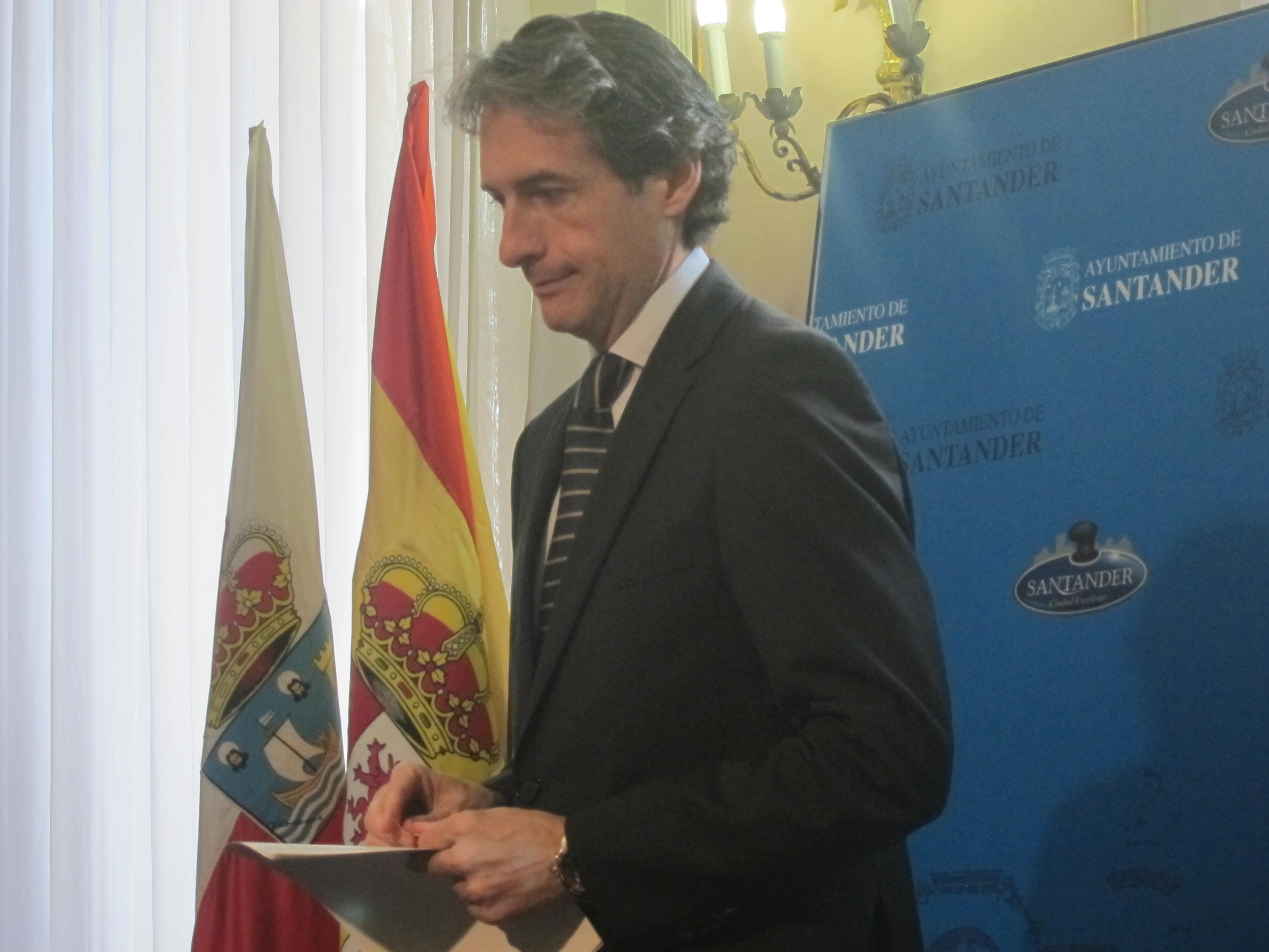 Los ayuntamientos reivindicarán participar en los ingresos de las comunidades autónomas