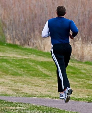 Practicar deporte aumenta la esperanza de vida hasta cuatro años
