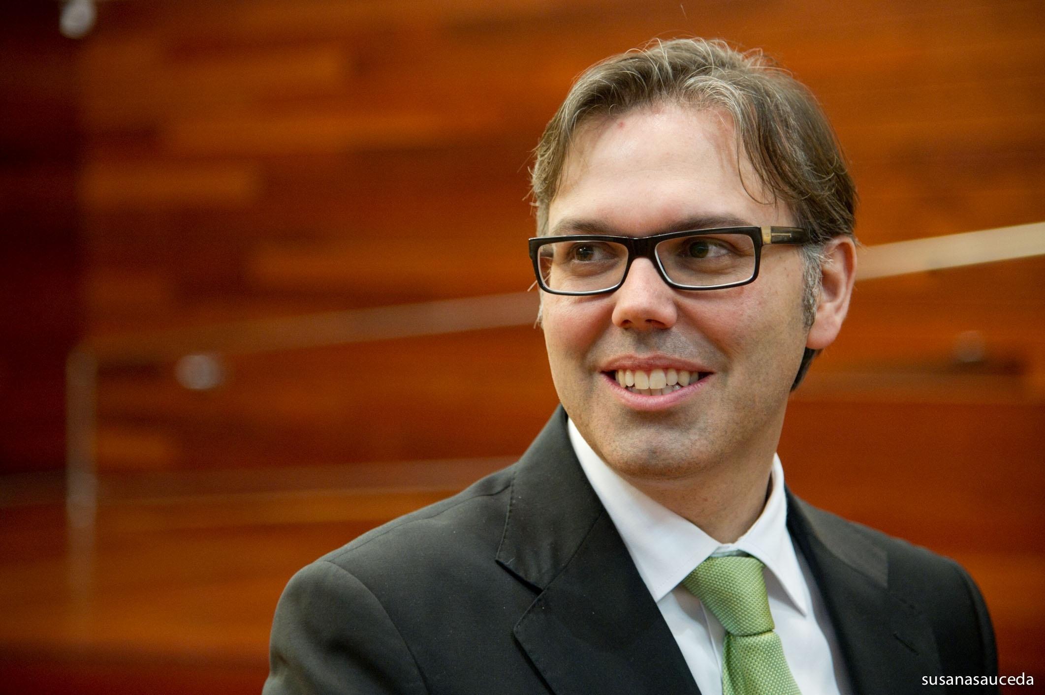 El presidente de la Fempex pide «unidad» entre los alcaldes ante la reforma de la Ley de Bases