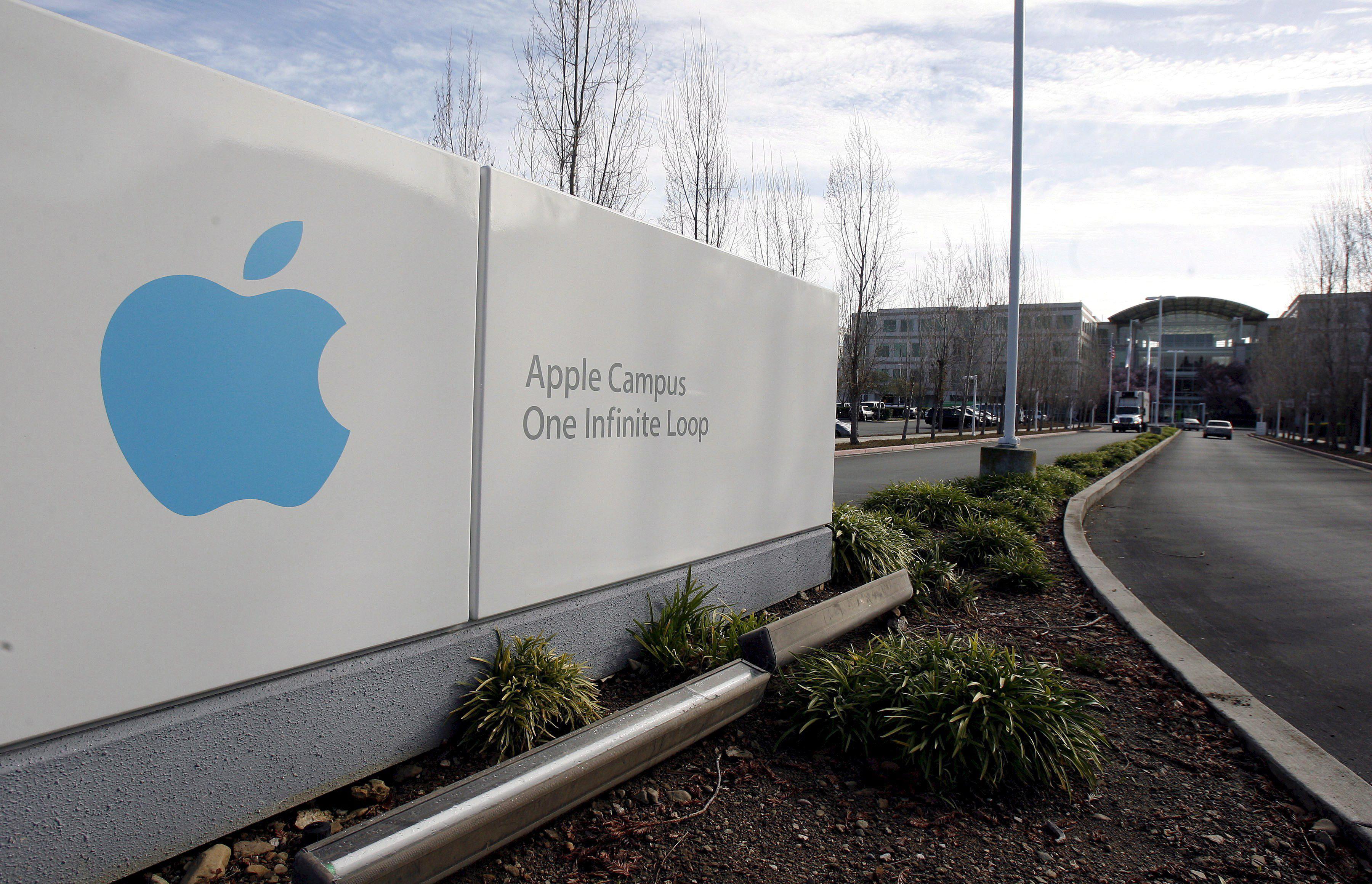 Apple niega haber orquestado un acuerdo para subir el precio de los e-books