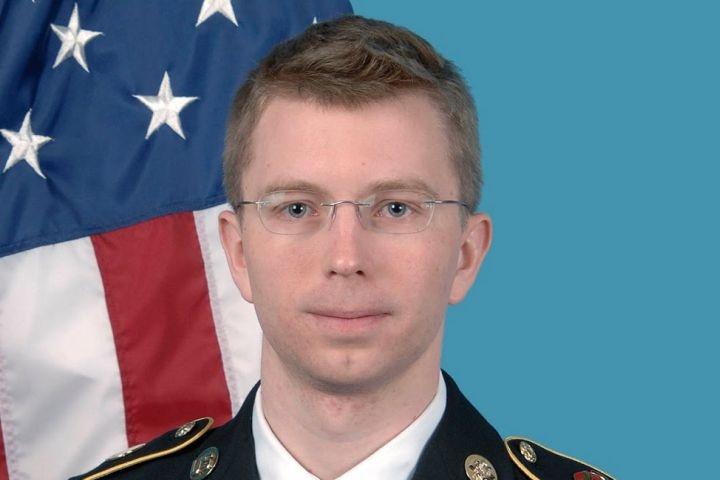 El Ejército no halla en el ordenador de Manning ninguna señal de odio a EEUU