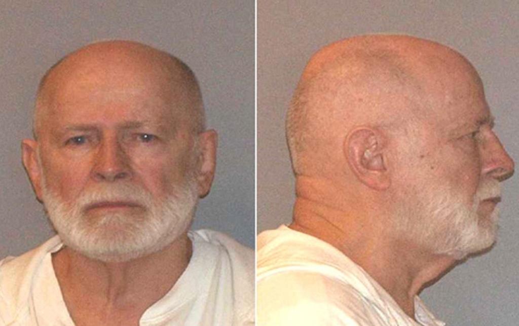 Comienza en EEUU el juicio al célebre expadrino de la mafia irlandesa de Boston