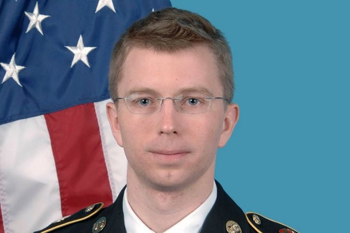 Soldado Manning, ¿héroe o villano?