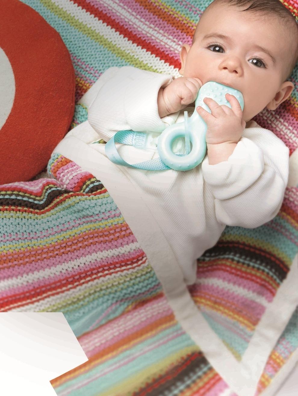 Los envases de leche para bebés dejarán de llevar fotos e imágenes de niños