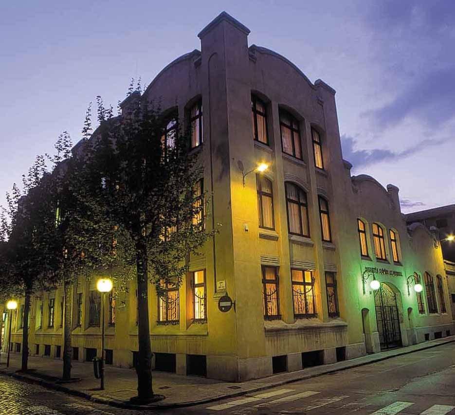 El Ayuntamiento de Sabadell velará por los intereses locales ante la OPA a Aigües de Sabadell