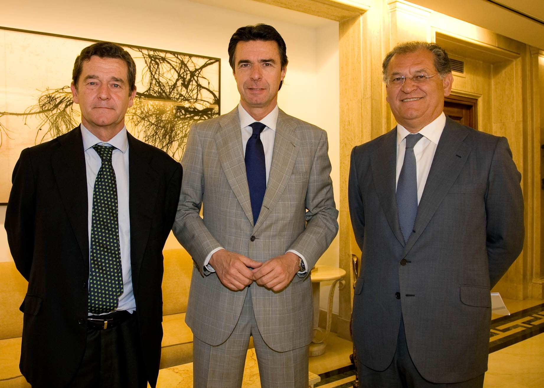 Baleares, 11ª región con mayor utilización del Plan Pive 2, con el 3,1% del total