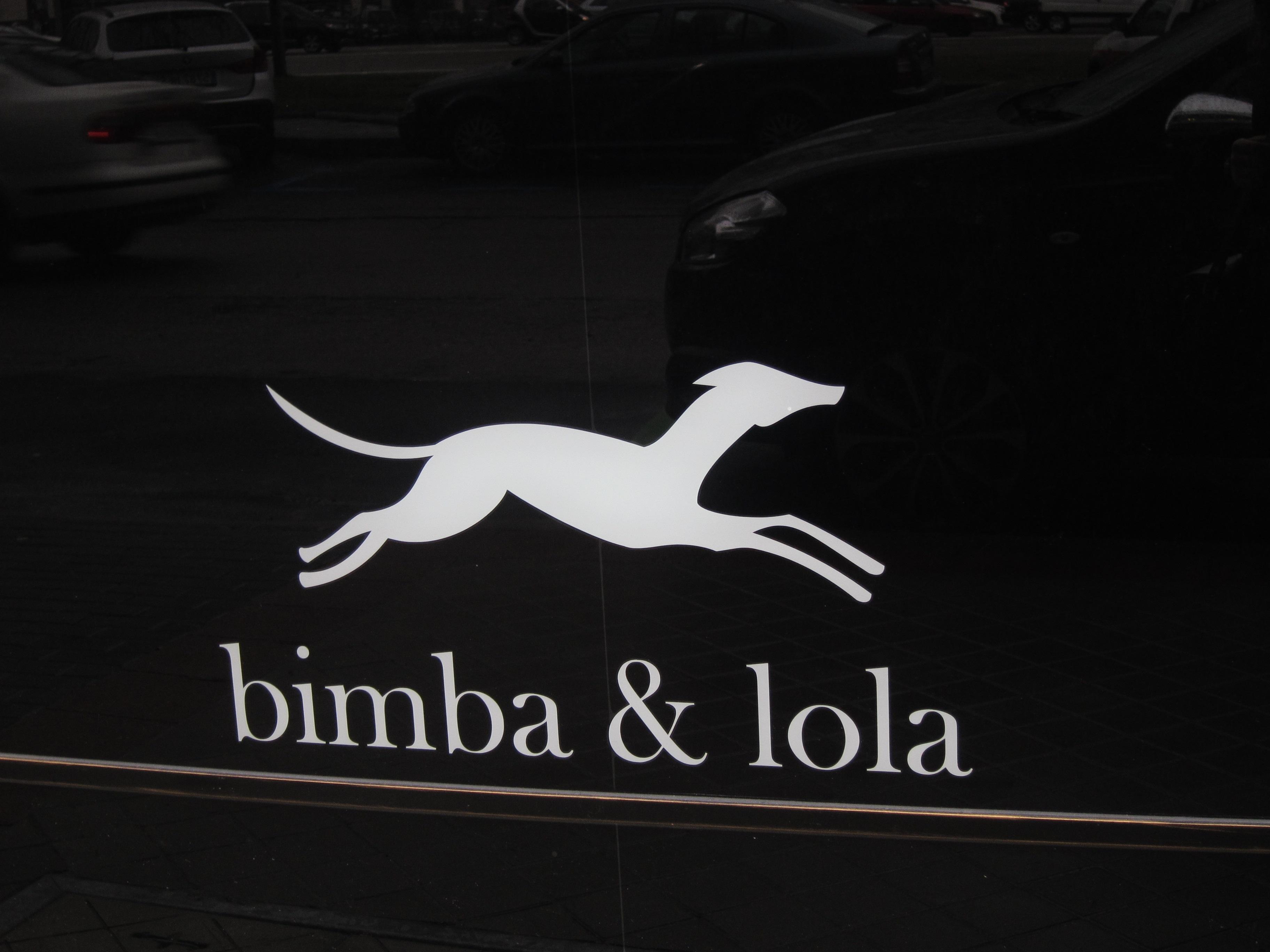 Bimba&Lola cambia su política de devolución de compra »online» y permite hacer las devoluciones en tienda