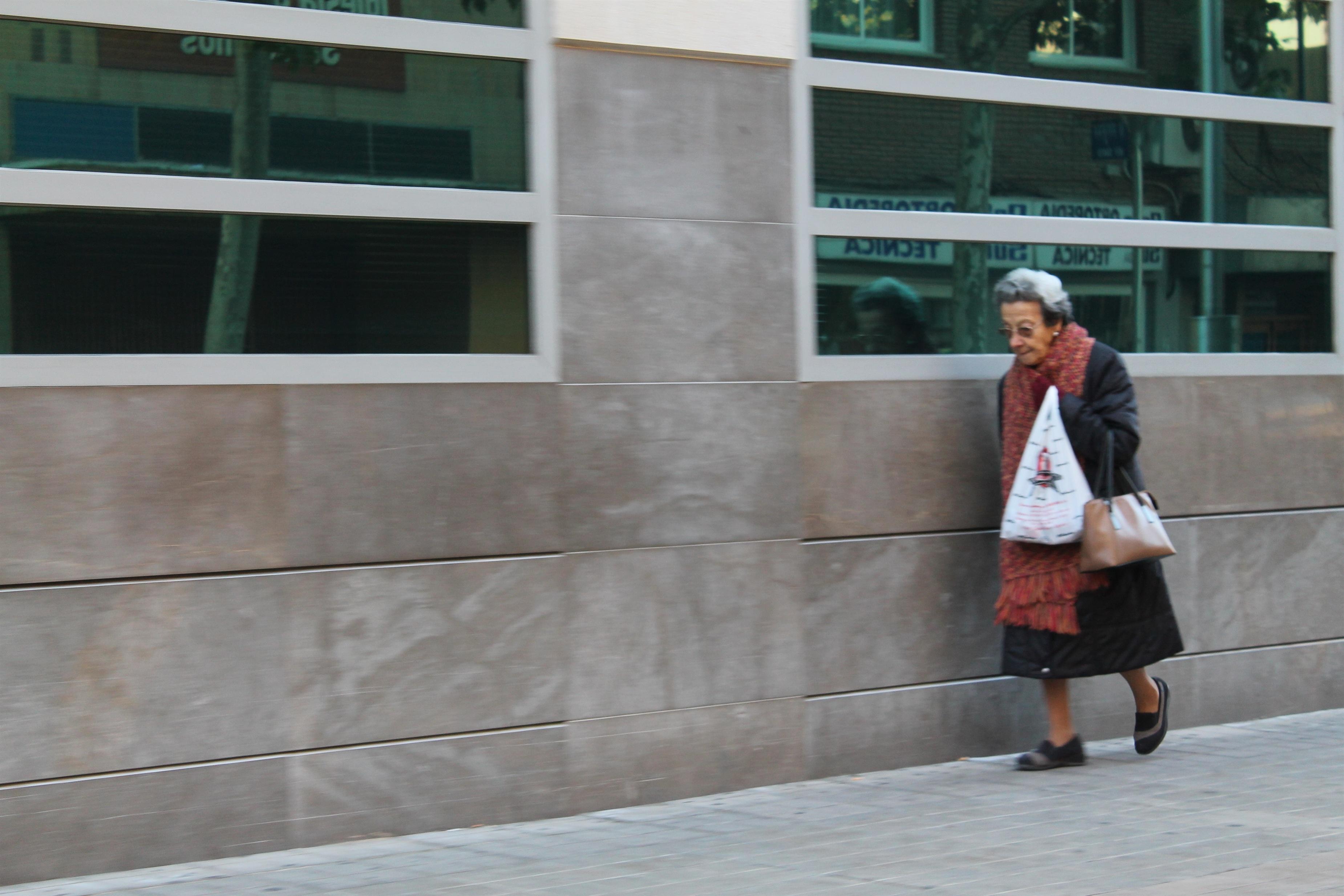 Castilla-La Mancha, en el nivel «medio-bajo» de prestación de servicios sociales, según un informe