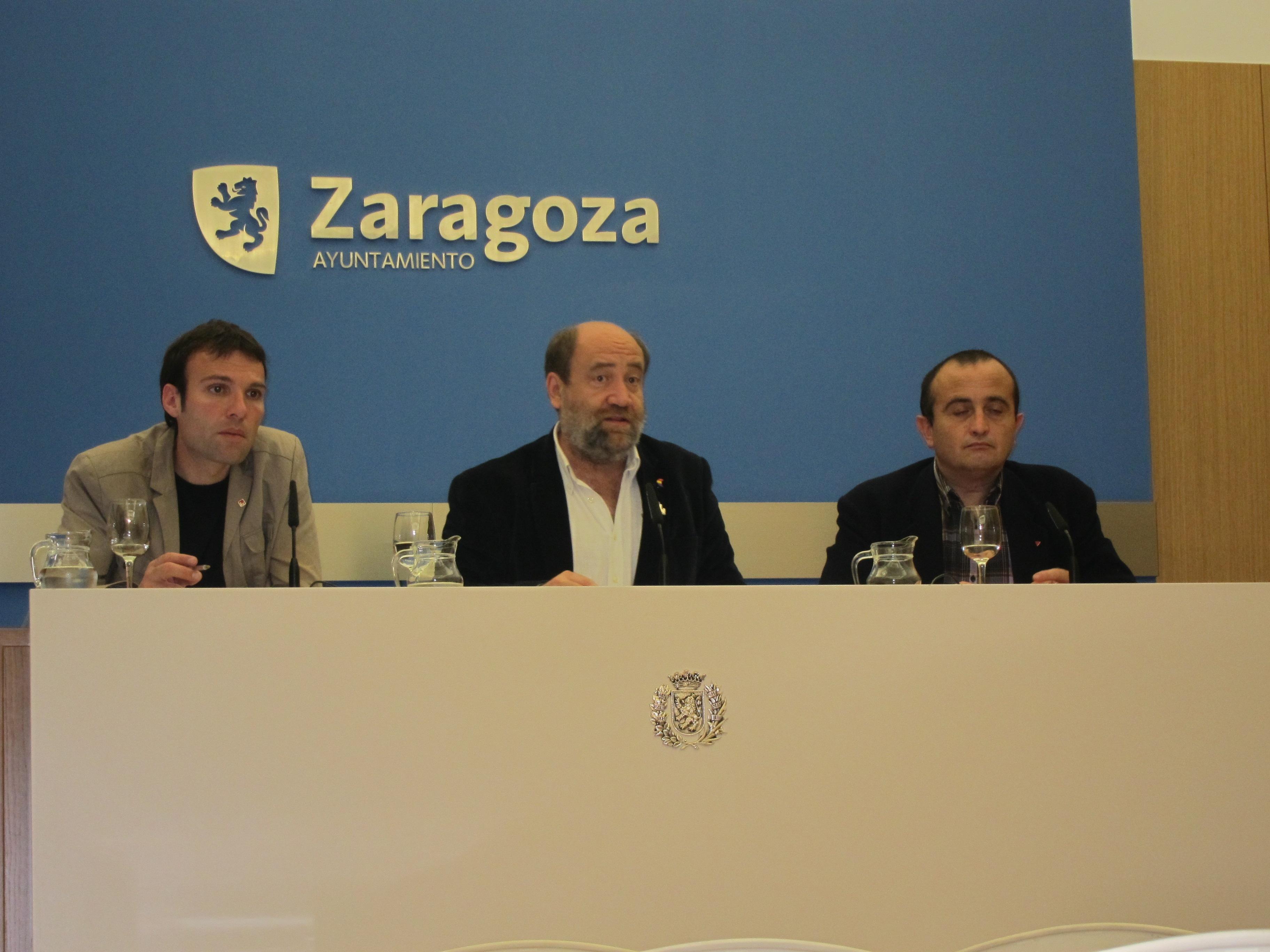 IU exige progresividad y reducir la presión fiscal a las rentas más bajas