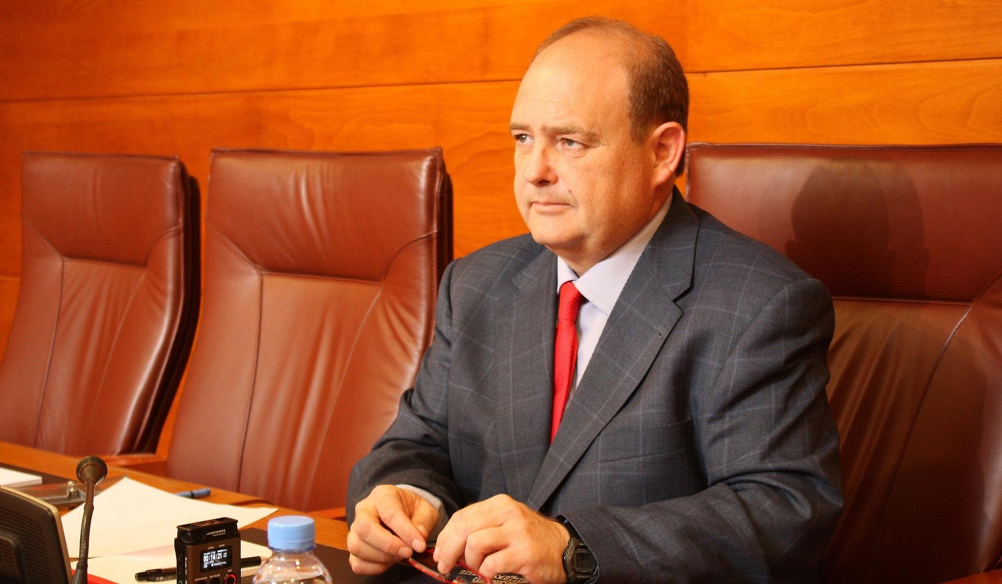 El PP asegura que la reforma de la PAC incluye varias reivindicaciones del Gobierno de Diego