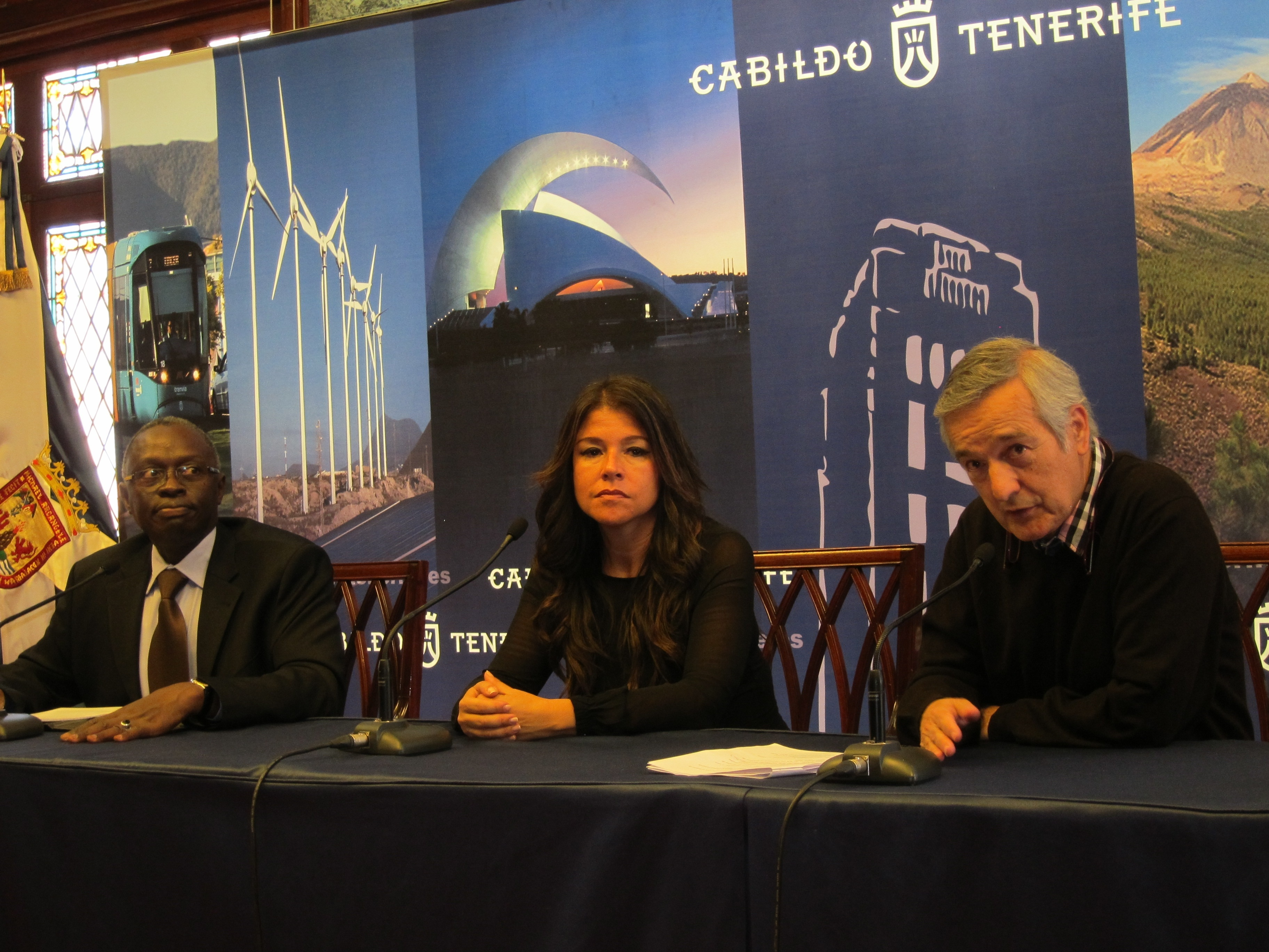 Senegal reclama más profesionales cualificados y mejores infraestructuras para luchar contra enfermedades tropicales