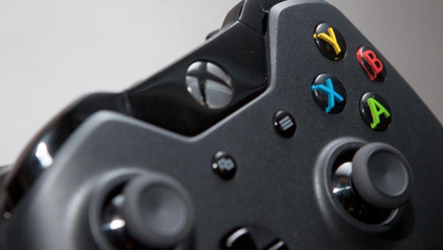 Xbox One llegará a España el próximo mes de noviembre