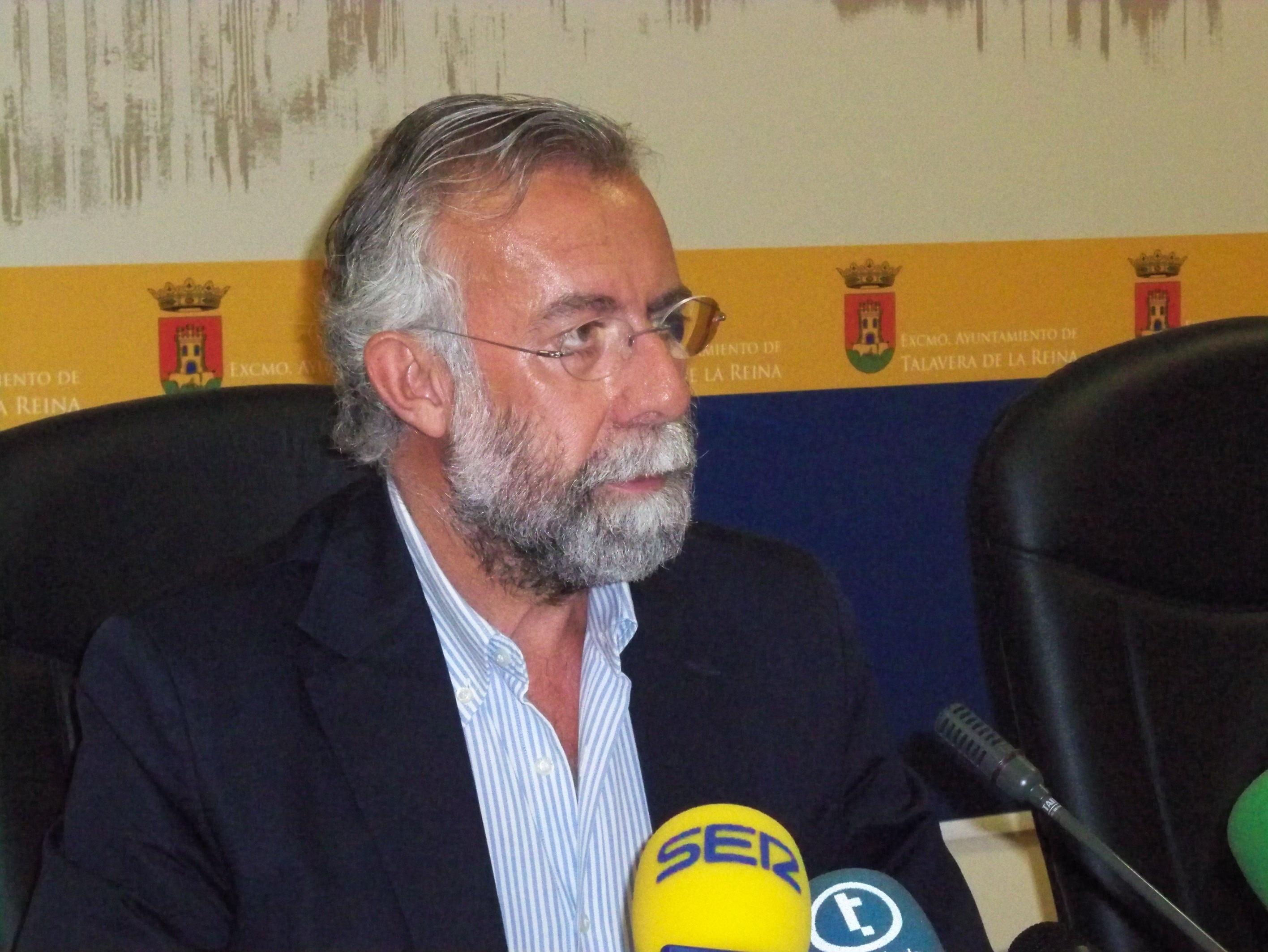 El Ayuntamiento de Talavera mantiene en suspenso la aplicación de la Ley de Grandes Ciudades