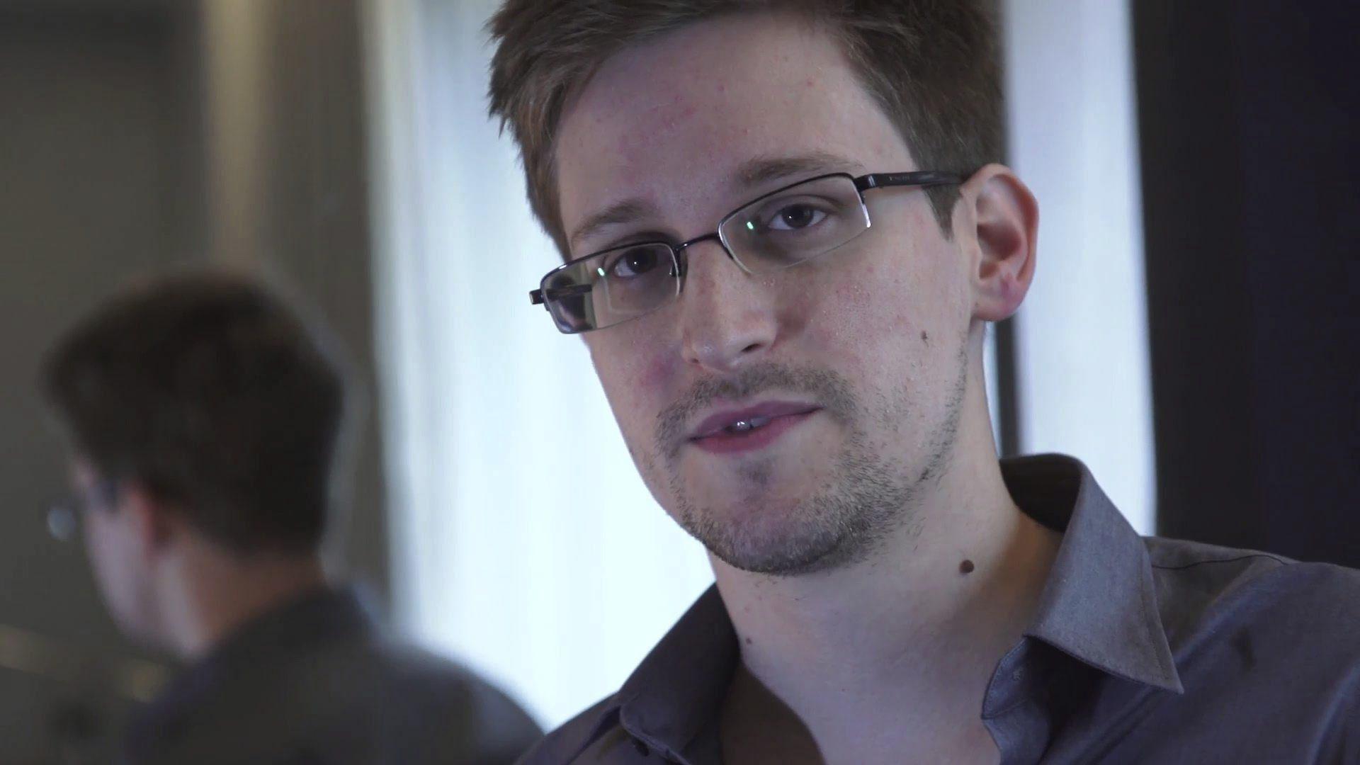 China dice que «no tiene información que ofrecer» sobre el caso Snowden