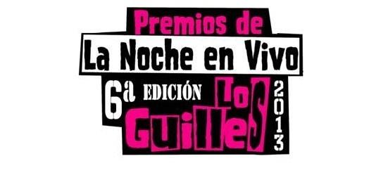 Freedonia, Pasajero y The Imperial Surfers, entre los premiados en Los Guilles 2013