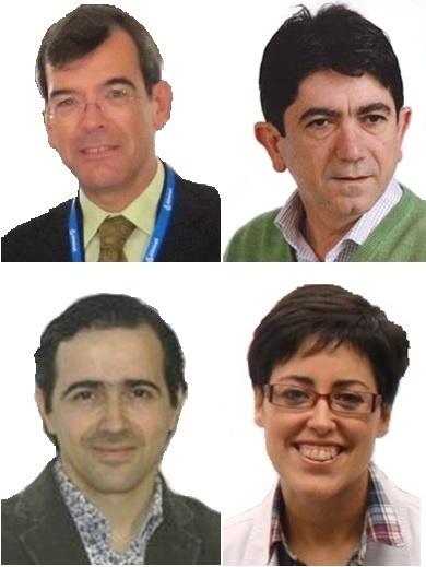 La RIC presentará este viernes en Santander varios avances pioneros para las fases iniciales del aneurisma de aorta