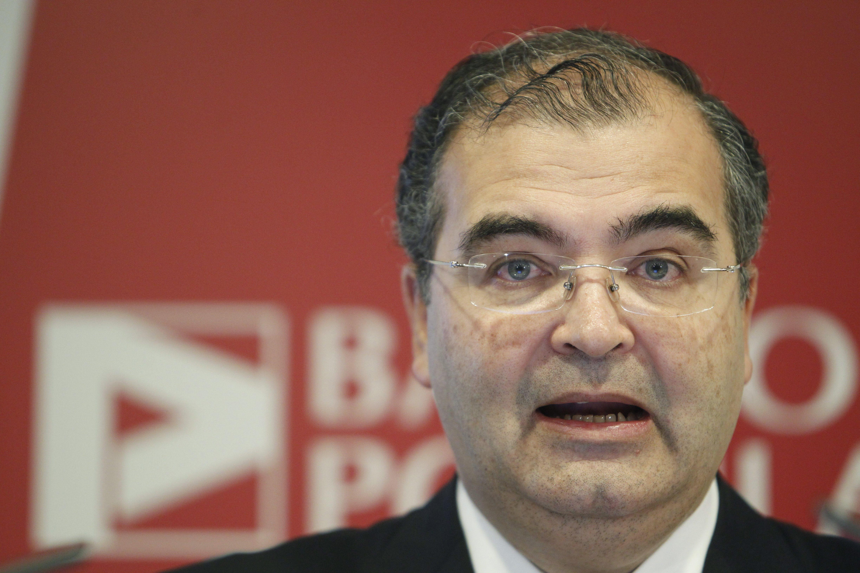 BBVA, Popular y Sabadell se »comerán» 1.000 millones en un año por las cláusulas suelo