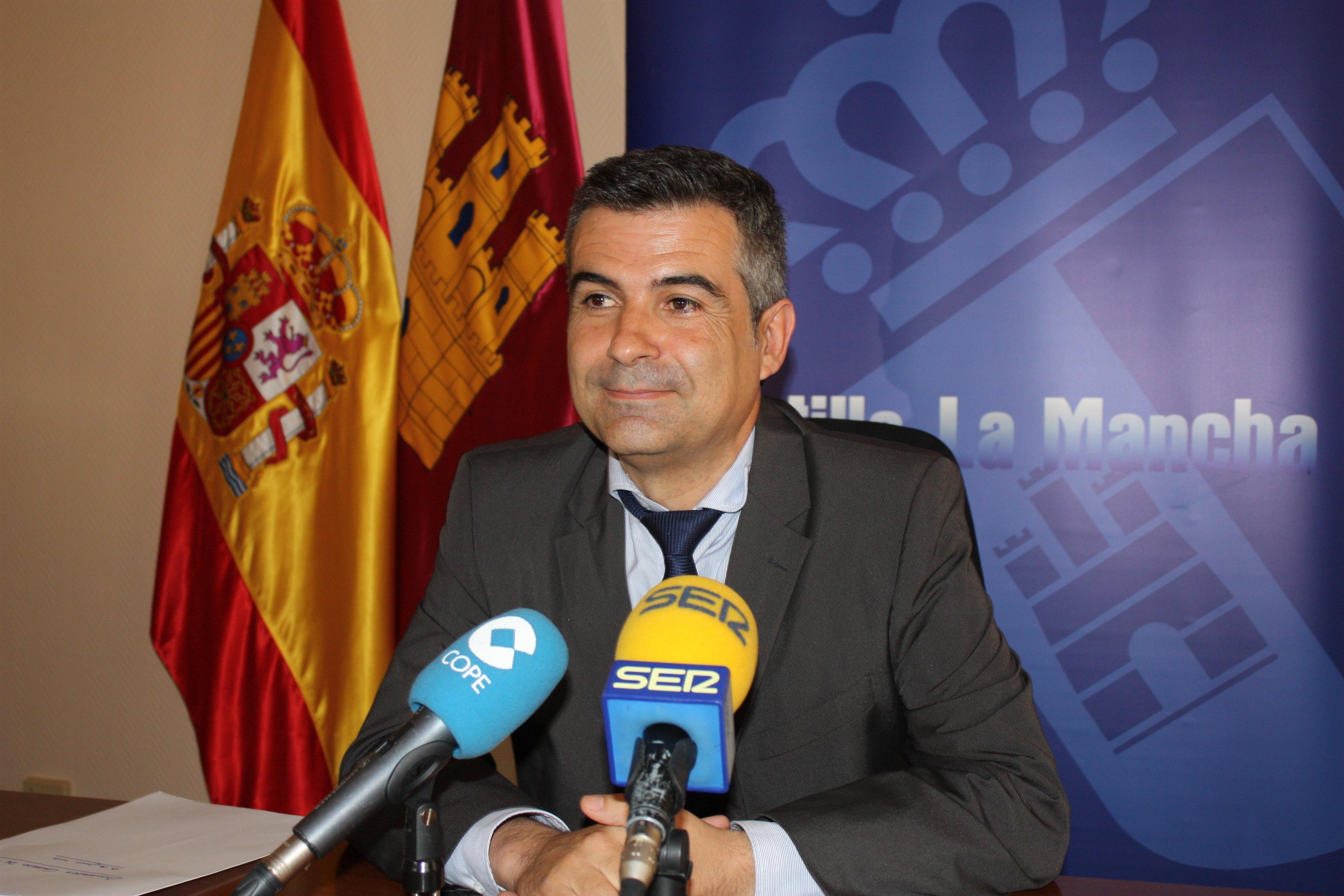 La Junta reabrirá el aula unitaria de Cañada del Hoyo pero cerrará las de Altarejos, Víllora y Valdemoro de la Sierra