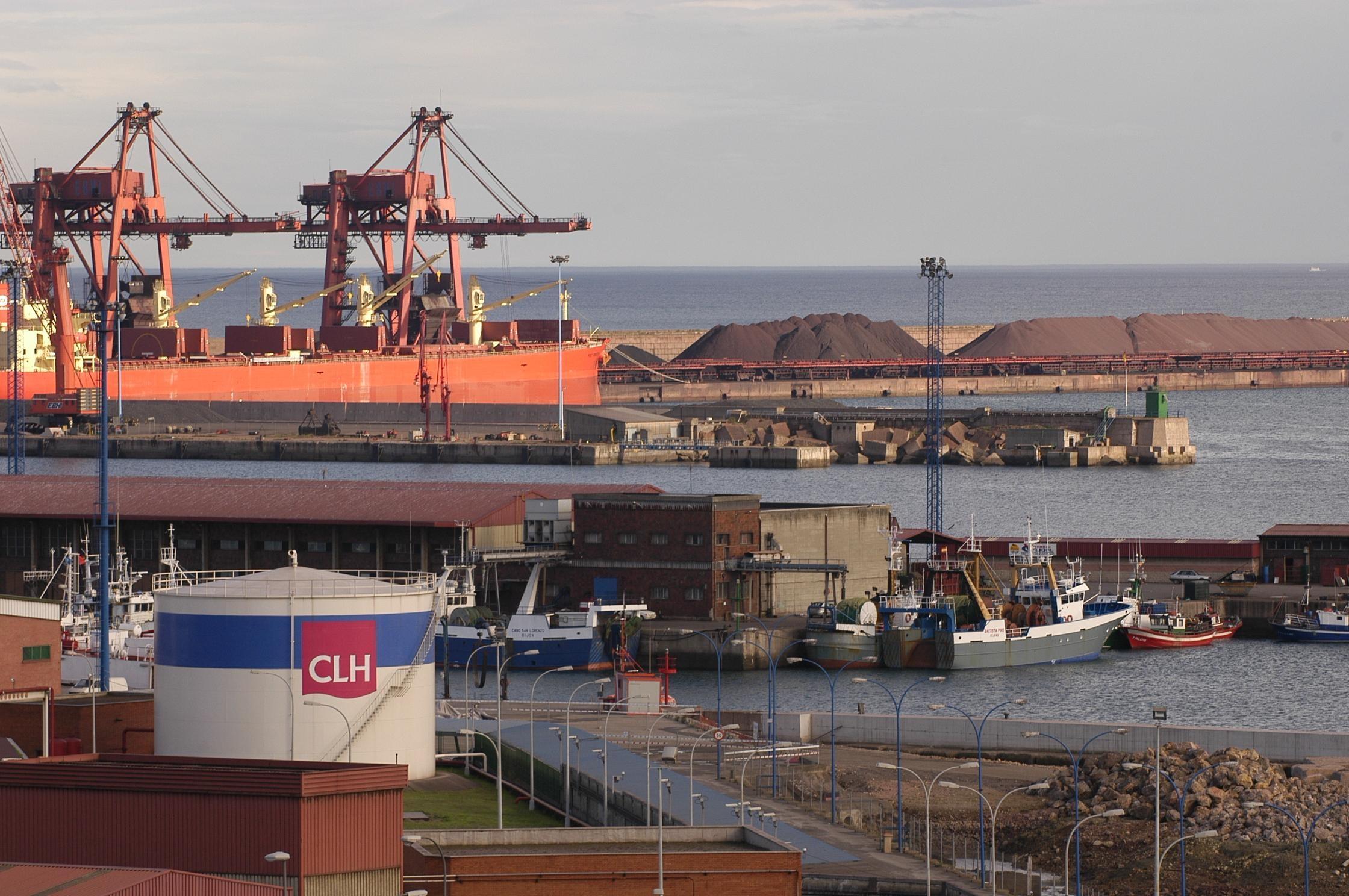 El Gobierno prevé que la autopista del mar Vigo-Saint Nazaire esté lista en el último trimestre de 2013