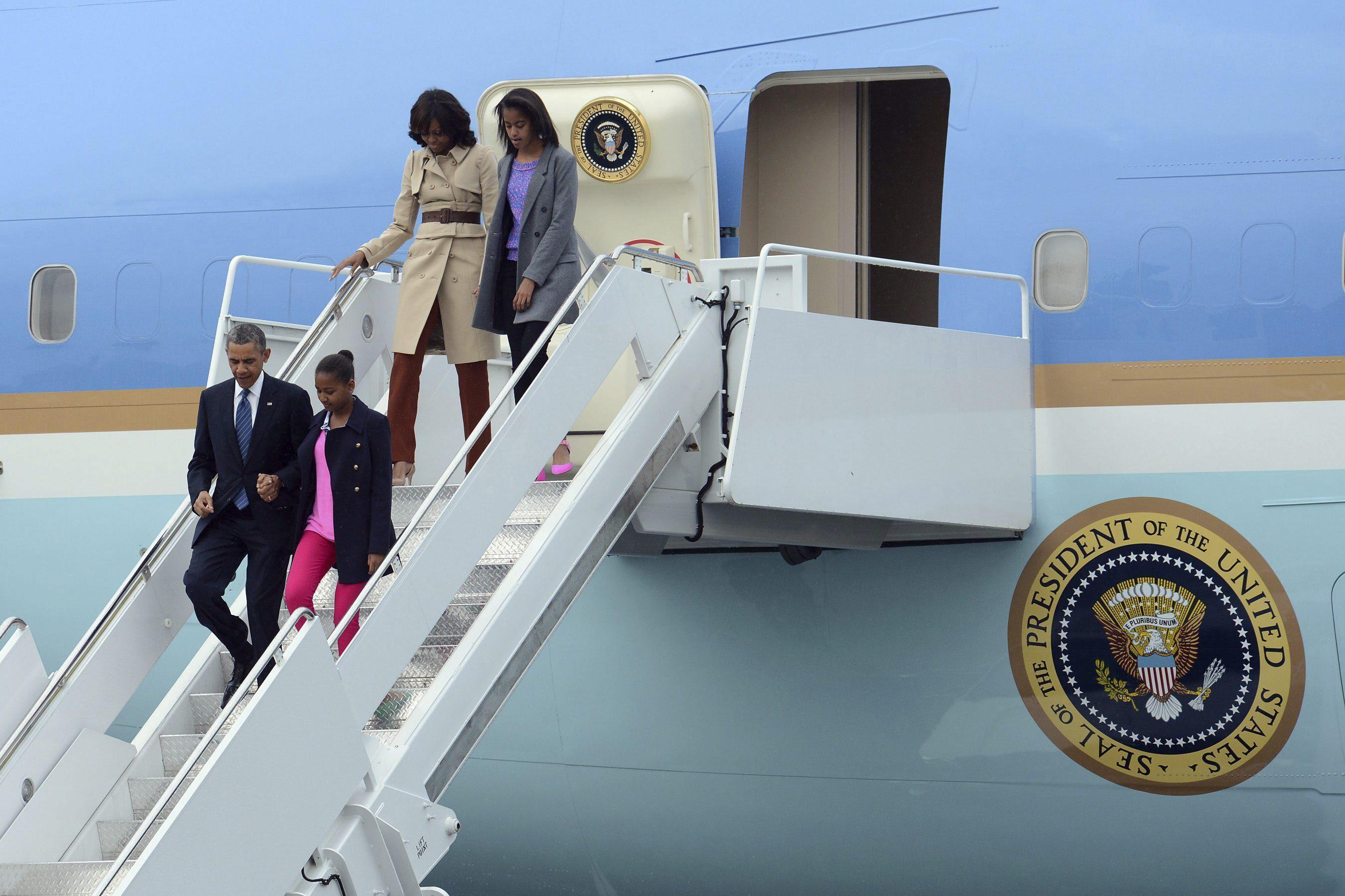 La UE y EEUU abrirán oficialmente la negociación de tratado comercial en G8