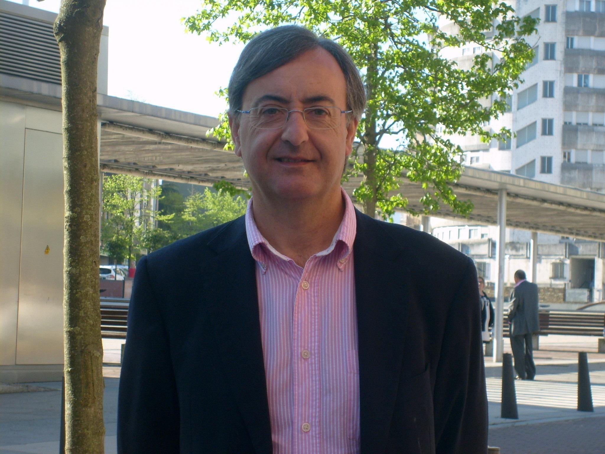 PRC insta al alcalde a que gestione la apertura de urgencias de Pediatría en el SUAP del Barrio Covadonga