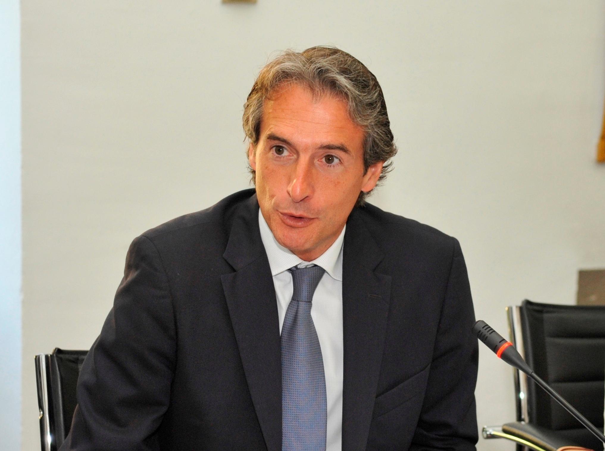 Representantes de 41 municipios, entre ellos Logroño, participan en Cáceres en la asamblea anual de la RECI