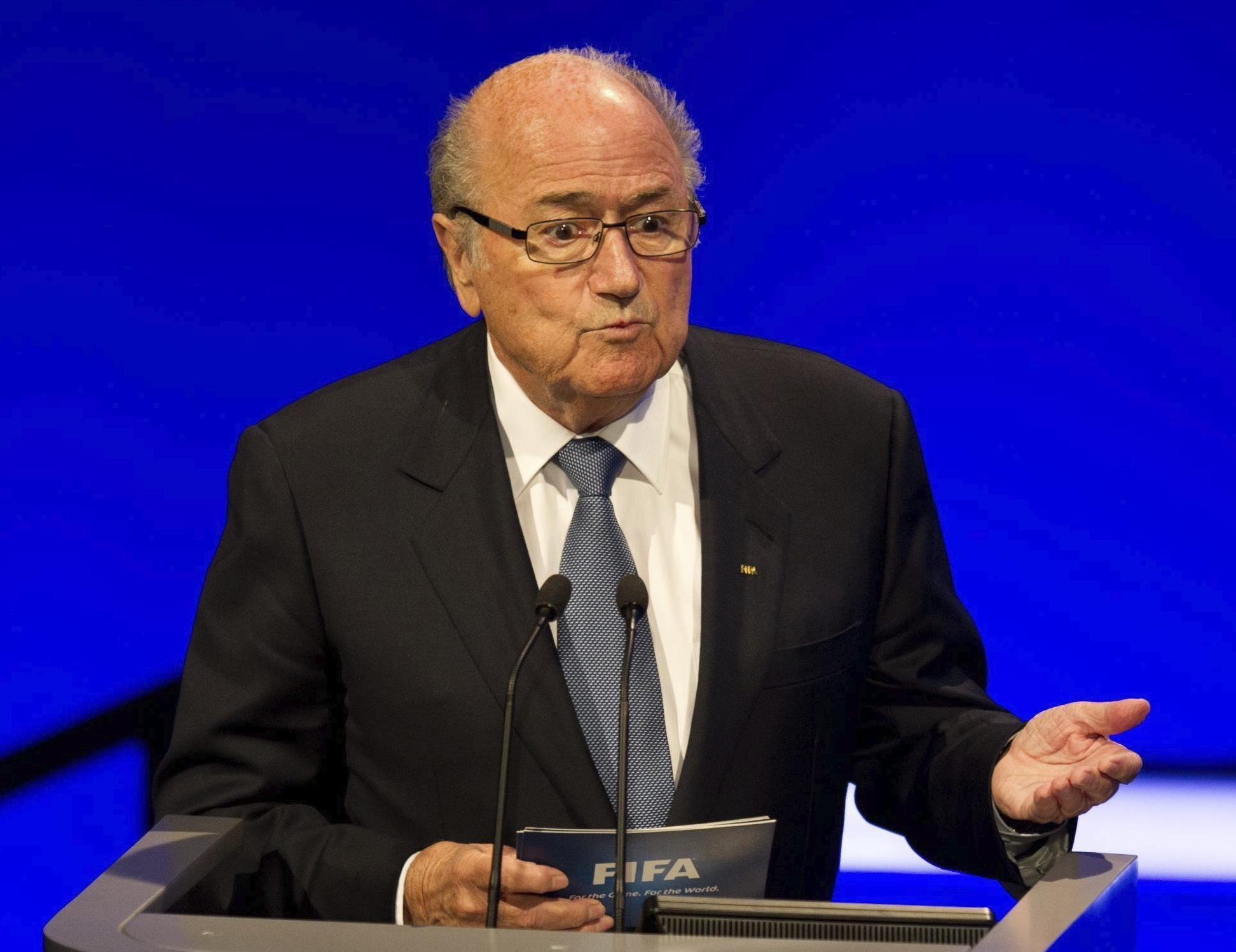 La FIFA investiga posible irregularidad de las selecciones de Etiopía, Togo y Guinea