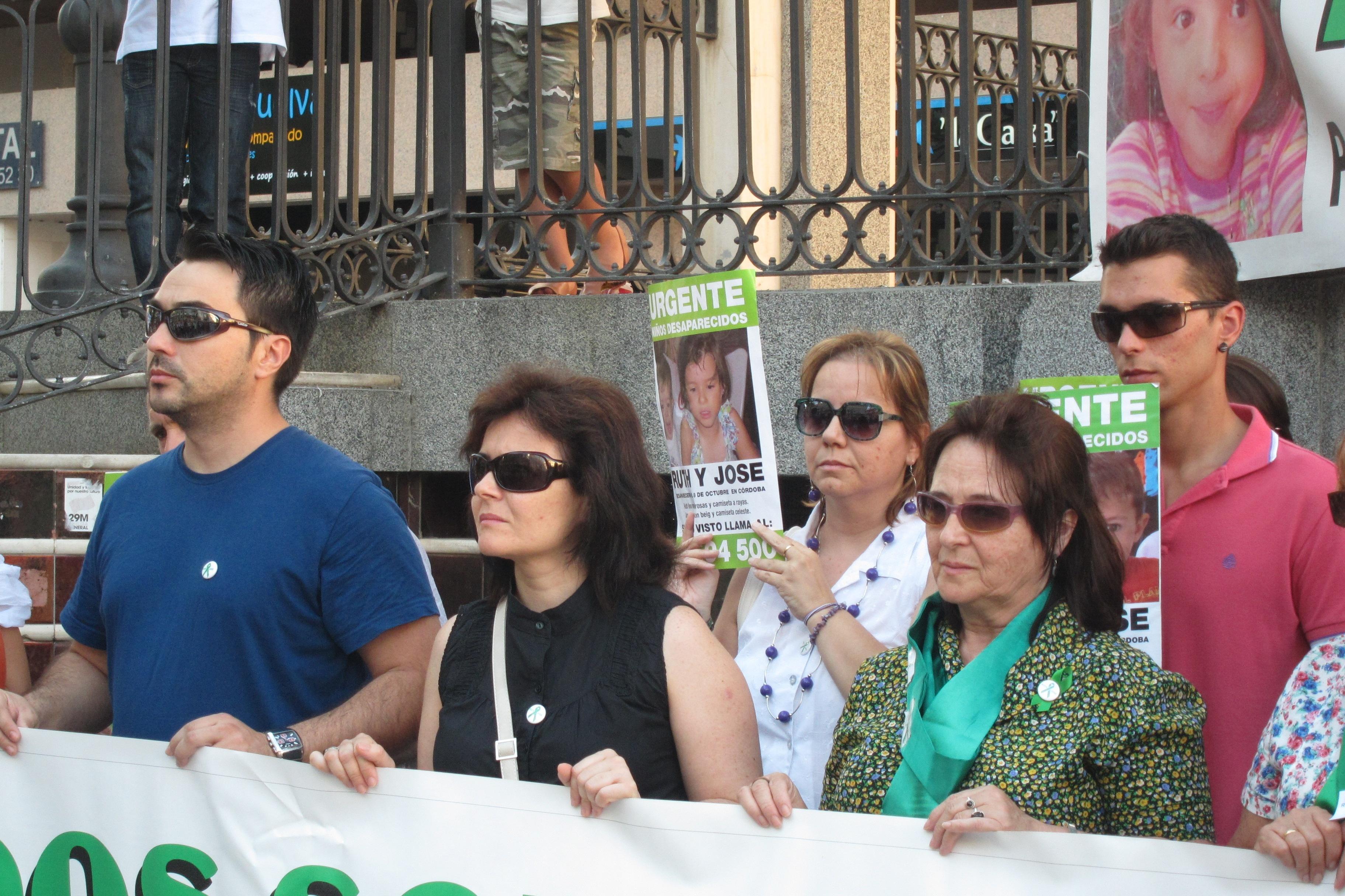 Víctimas de Delitos Violentos lamenta que Ruth Ortiz no recibirá ayudas de la ley de víctimas de la violencia