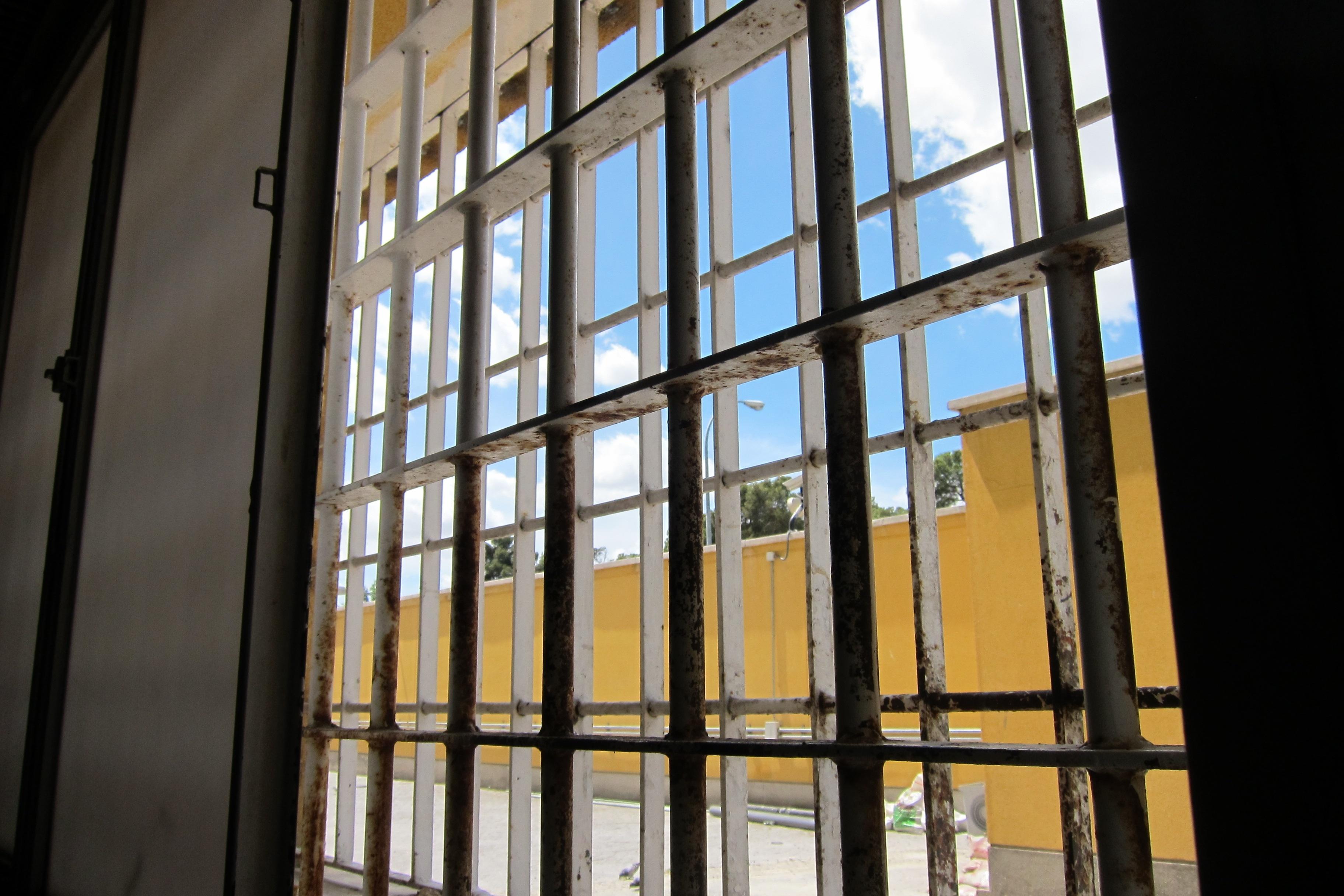 España sólo concede asilo a un 15 por ciento de los demandantes
