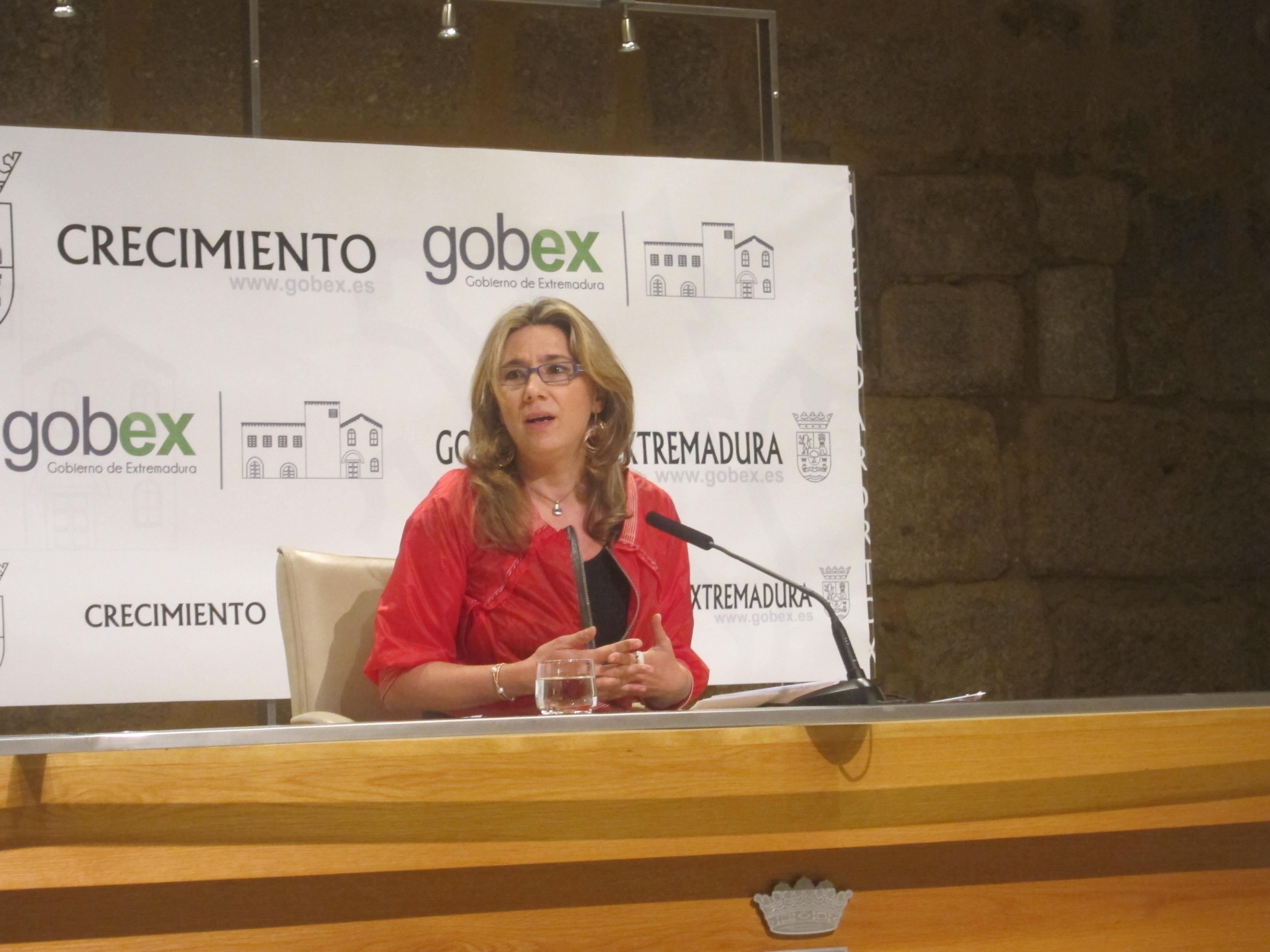 Extremadura contará con una Red de Escuelas de Investigación, Desarrollo Tecnológico e Innovación Educativa