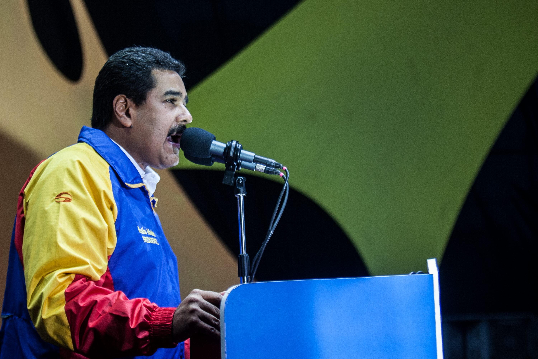 Lisboa y Caracas revalidan sus acuerdos económicos con la visita de Maduro