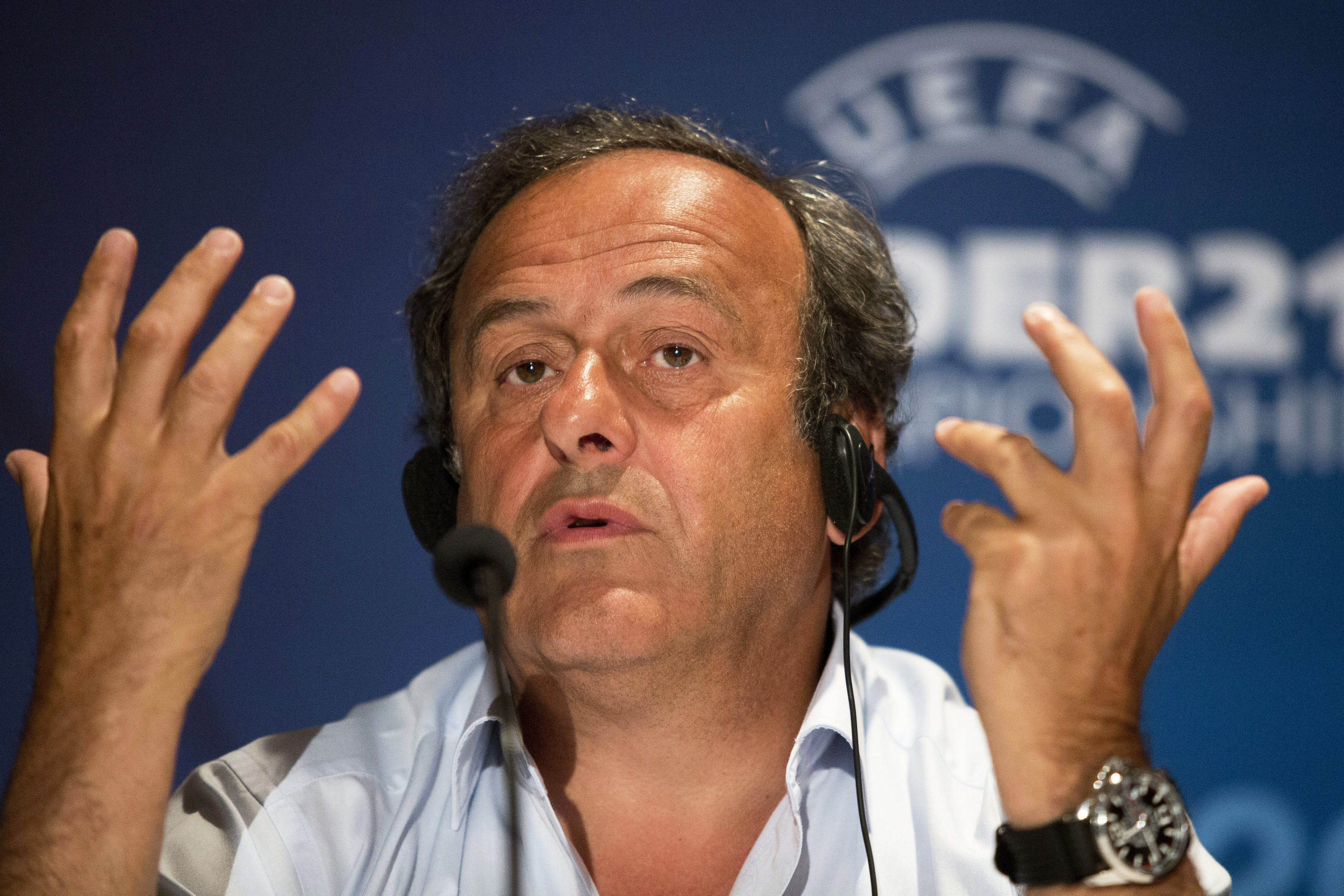 Israel se vuelca con España para la final del Europeo sub»21