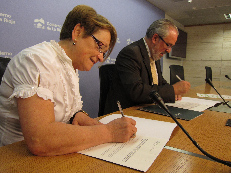 Servicios Sociales renueva el apoyo económico que presta a Asprodema para el desarrollo de actividades