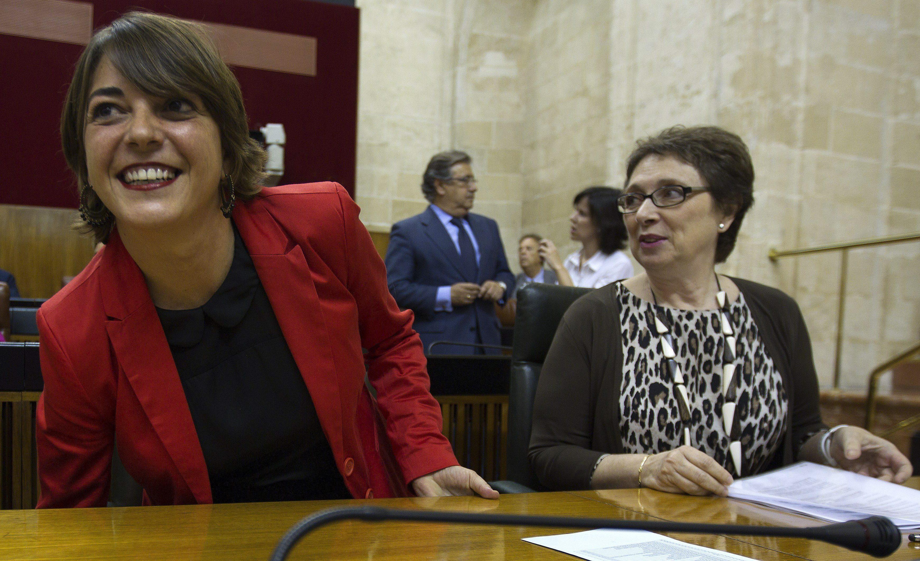 La CE cree que el decreto andaluz antidesahucios puede afectar «negativamente» a la estabilidad bancaria