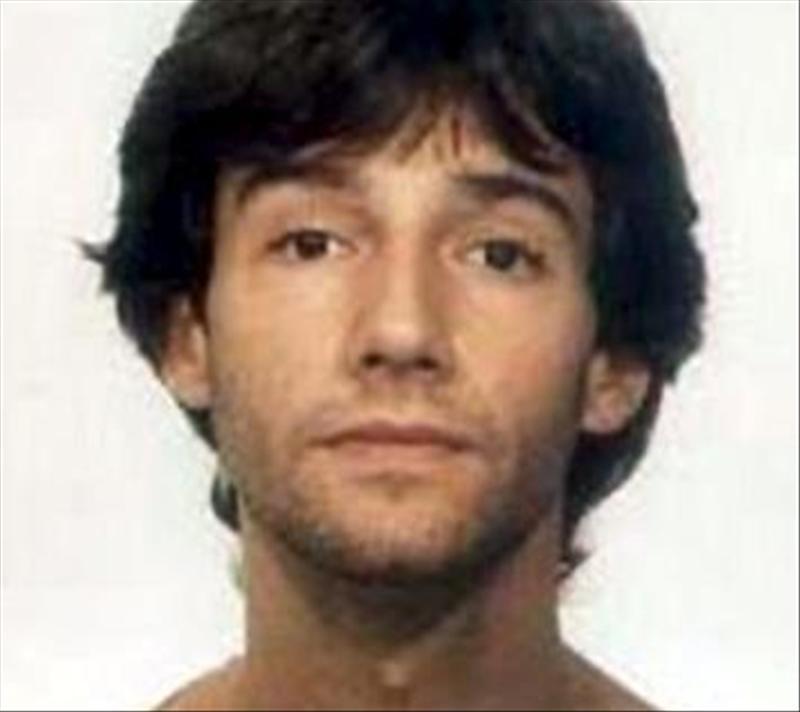 Detenidos en Francia los etarras Jokin Aranalde y Beñat Atorrasagasti