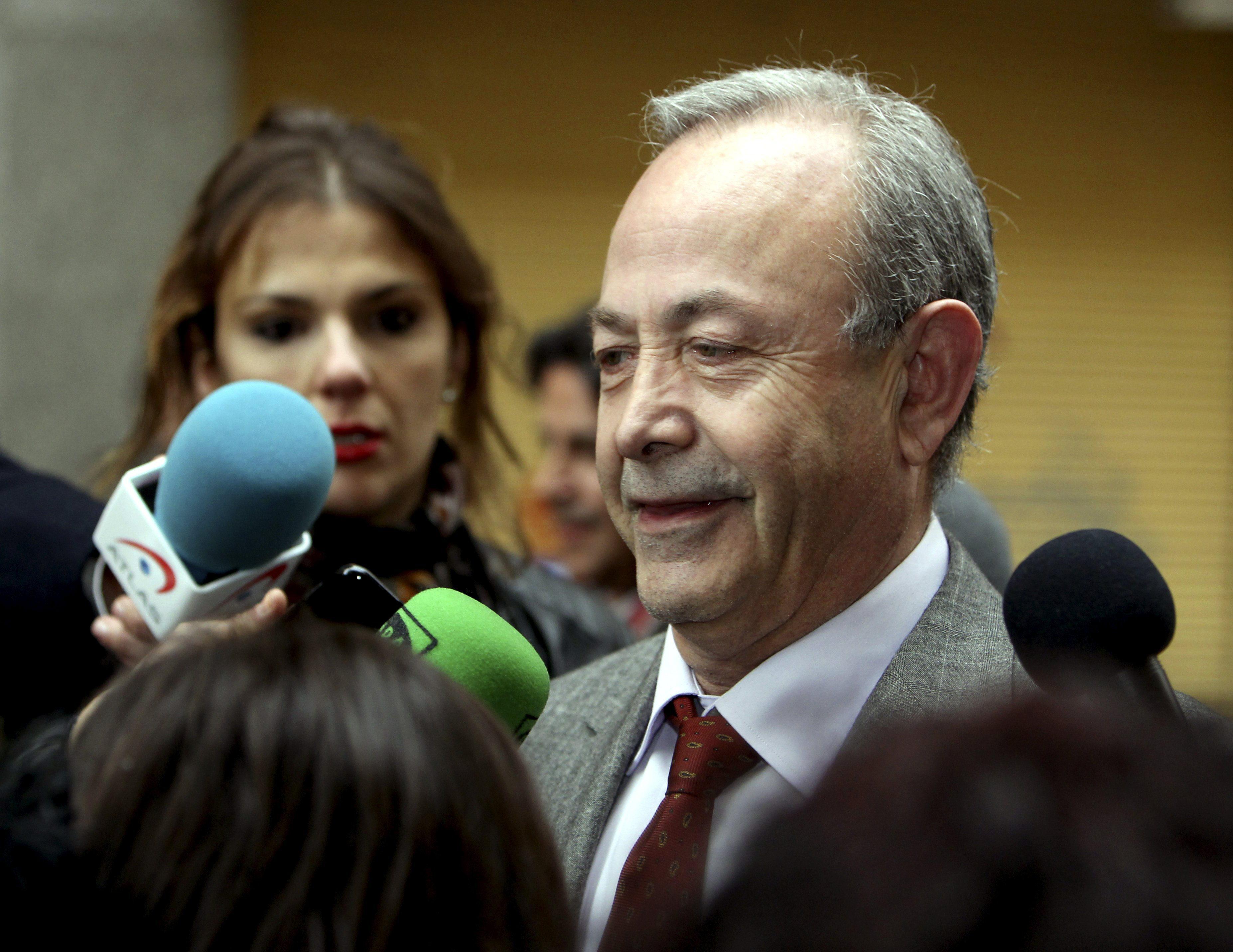 El juez Castro explicará a la AVT por qué Bolinaga sigue en libertad