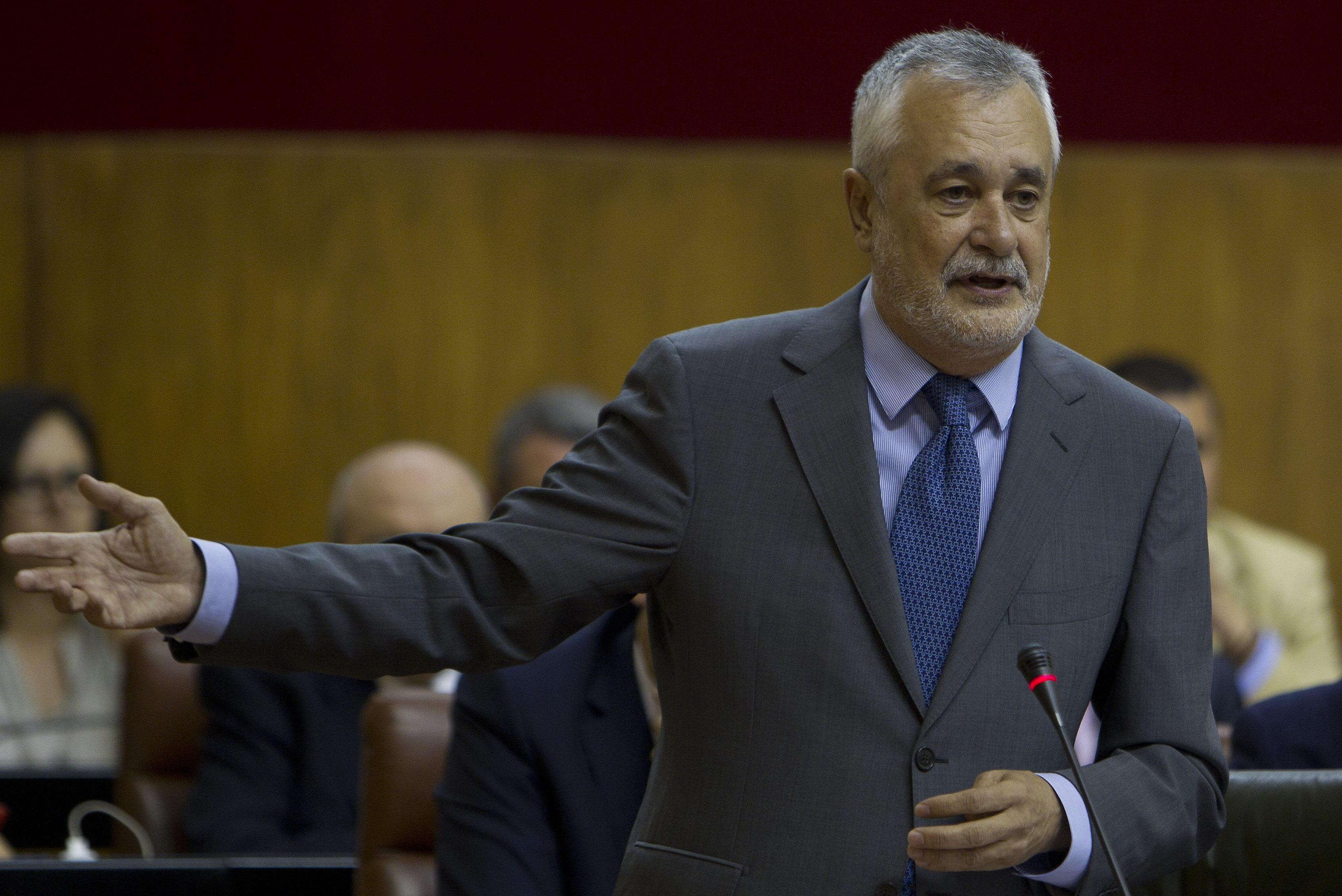 La UE cree que el decreto andaluz contra desahucios es un riesgo para la banca española