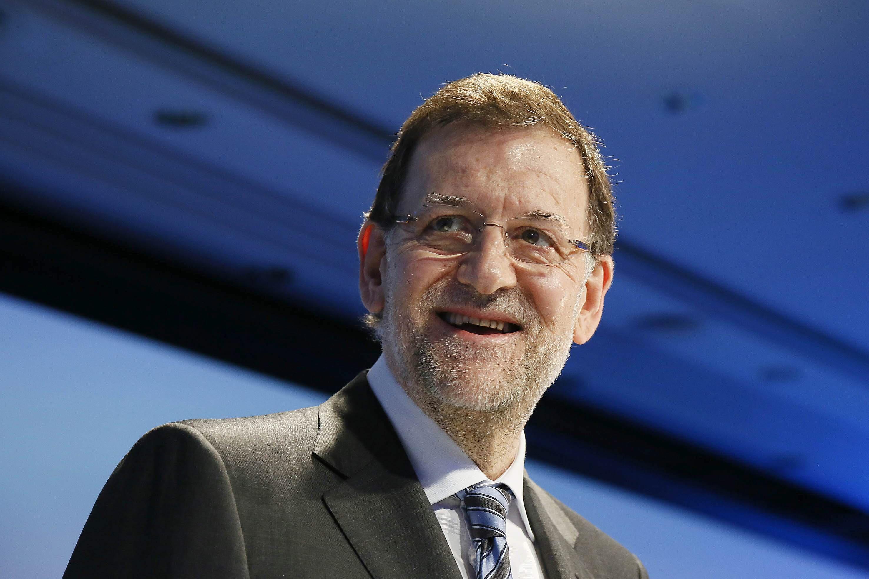 Barclays cree que España está más cerca de la débil luz al final del túnel
