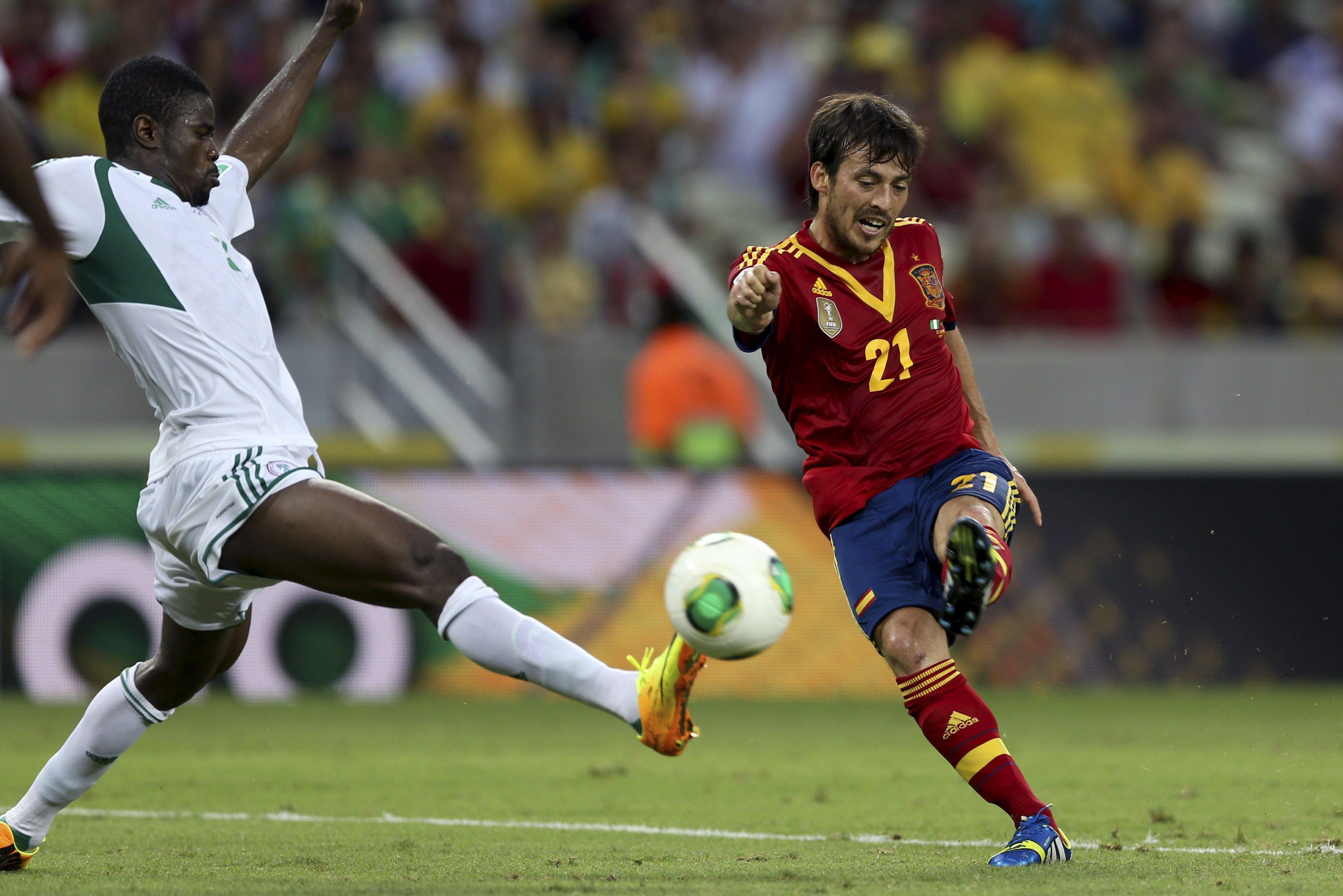 Las claves del pase de España a semifinales