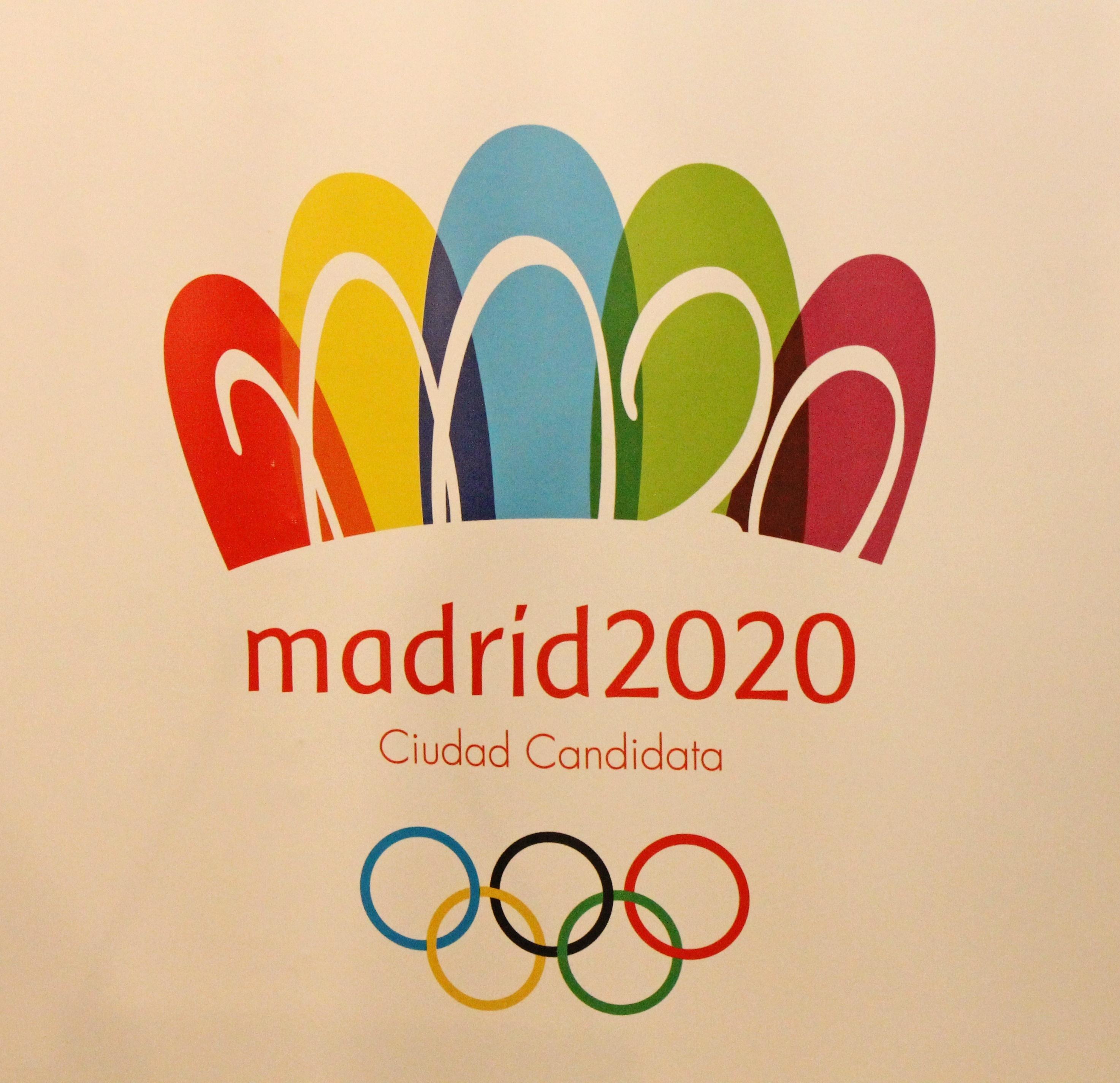 El informe del COI destaca que Madrid ha presentado el mejor proyecto de su historia