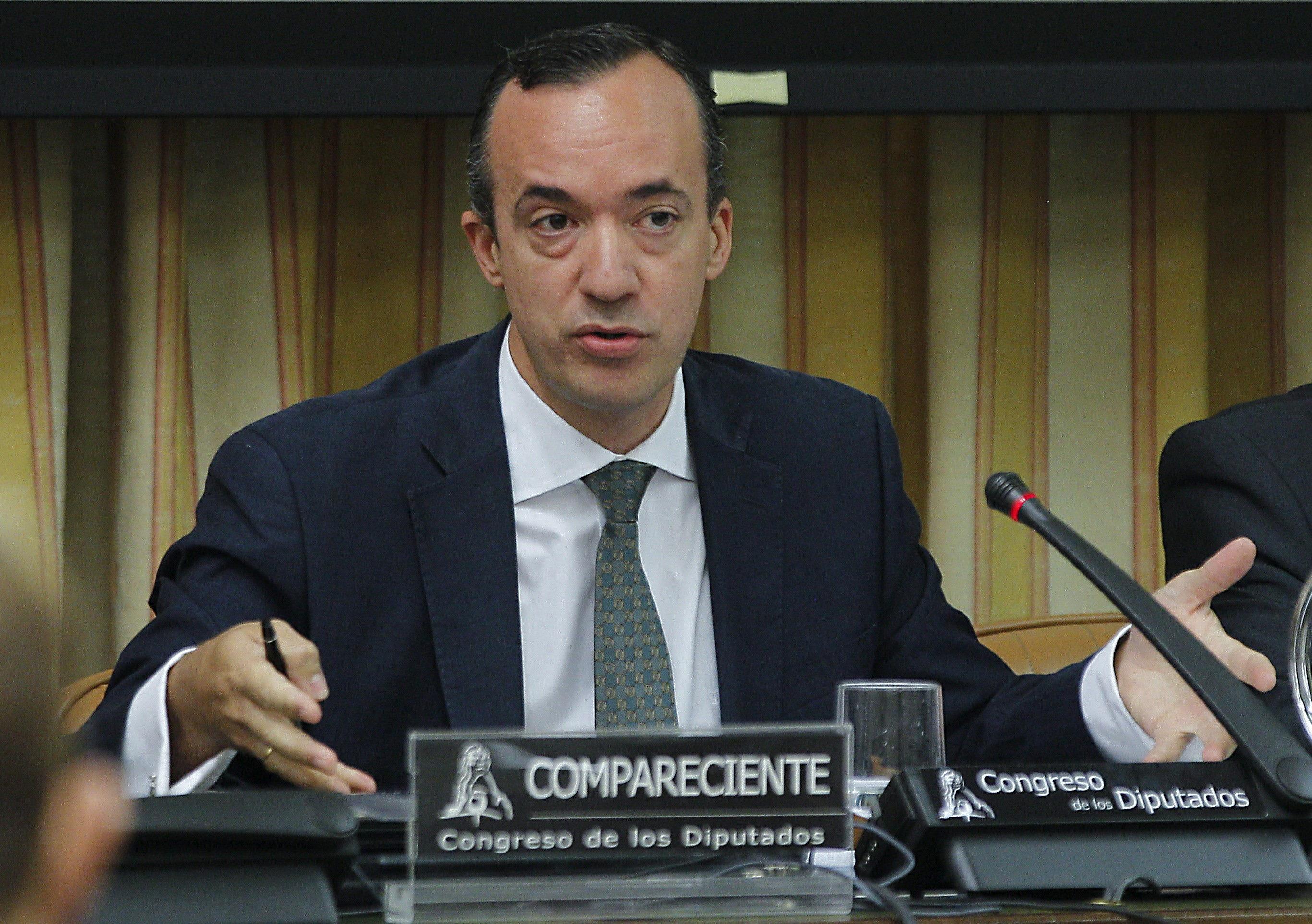 Interior espera que la Audiencia Nacional califique a Resistencia Galega como grupo terrorista