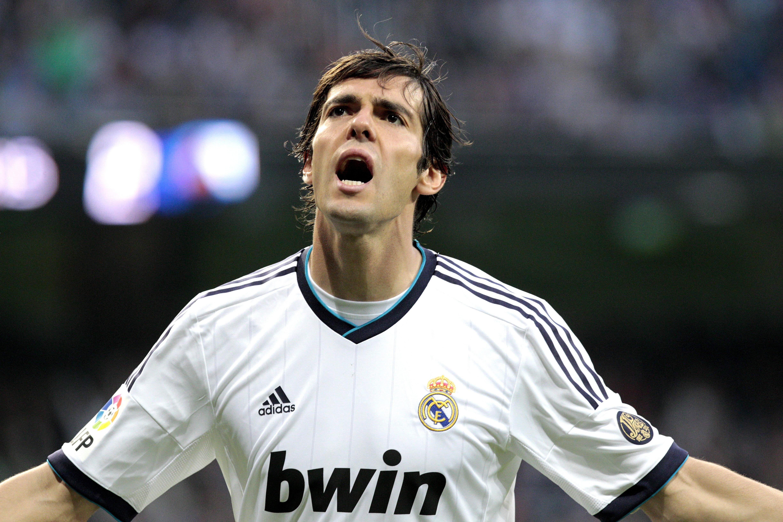Milan y Madrid estudian un intercambio entre Kaká y El Shaarawy, según la prensa