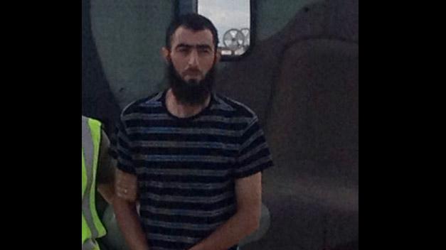 La Razón afirma que un marroquí-español es el jefe de las operaciones de Al Qaeda en Europa