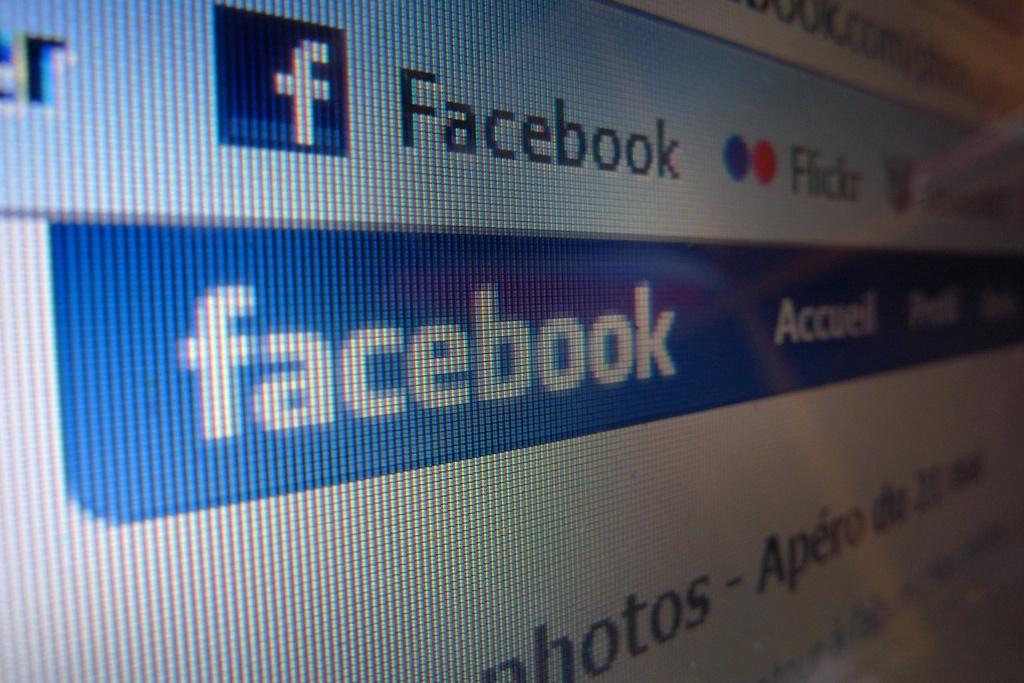 Las redes sociales son la principal fuente de información en la guerra contra la droga en México