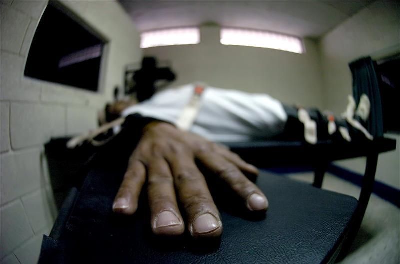 En Estados Unidos se ejecuta a 13 negros por cada blanco en crímenes interraciales