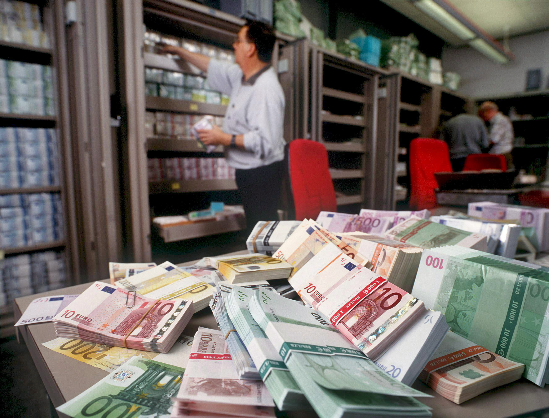 La banca por internet repite resultados y vuelve a ganar 18 millones de euros