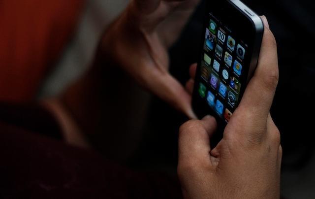 Internet en el móvil en el extranjero es un 36% más barato desde este lunes